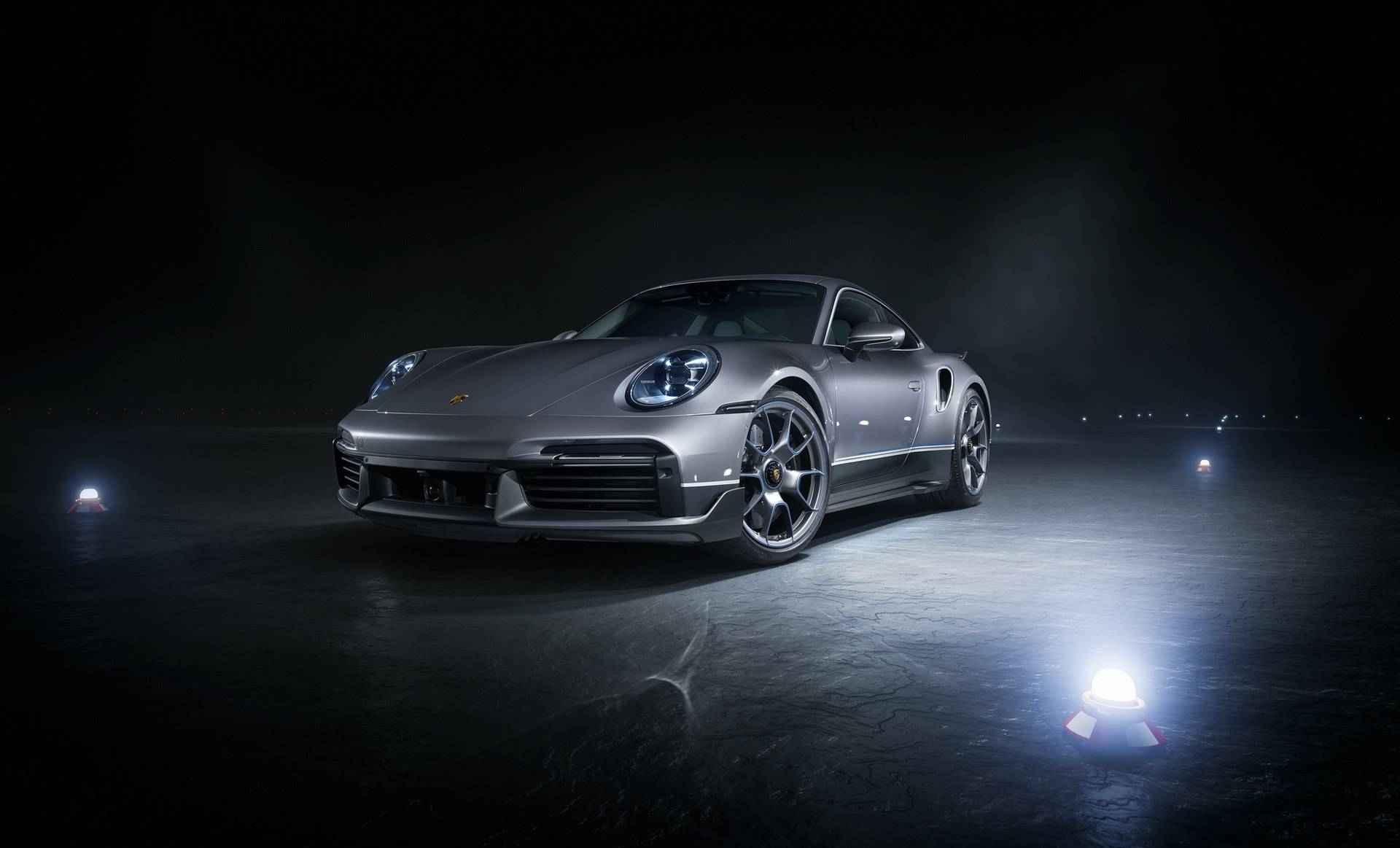 Embraer_Porsche_911_Turbo_S_0002