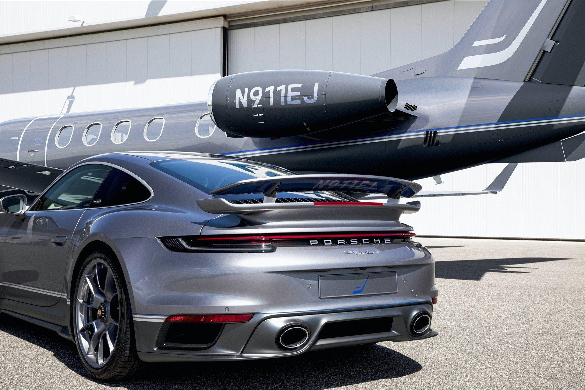 Embraer_Porsche_911_Turbo_S_0003