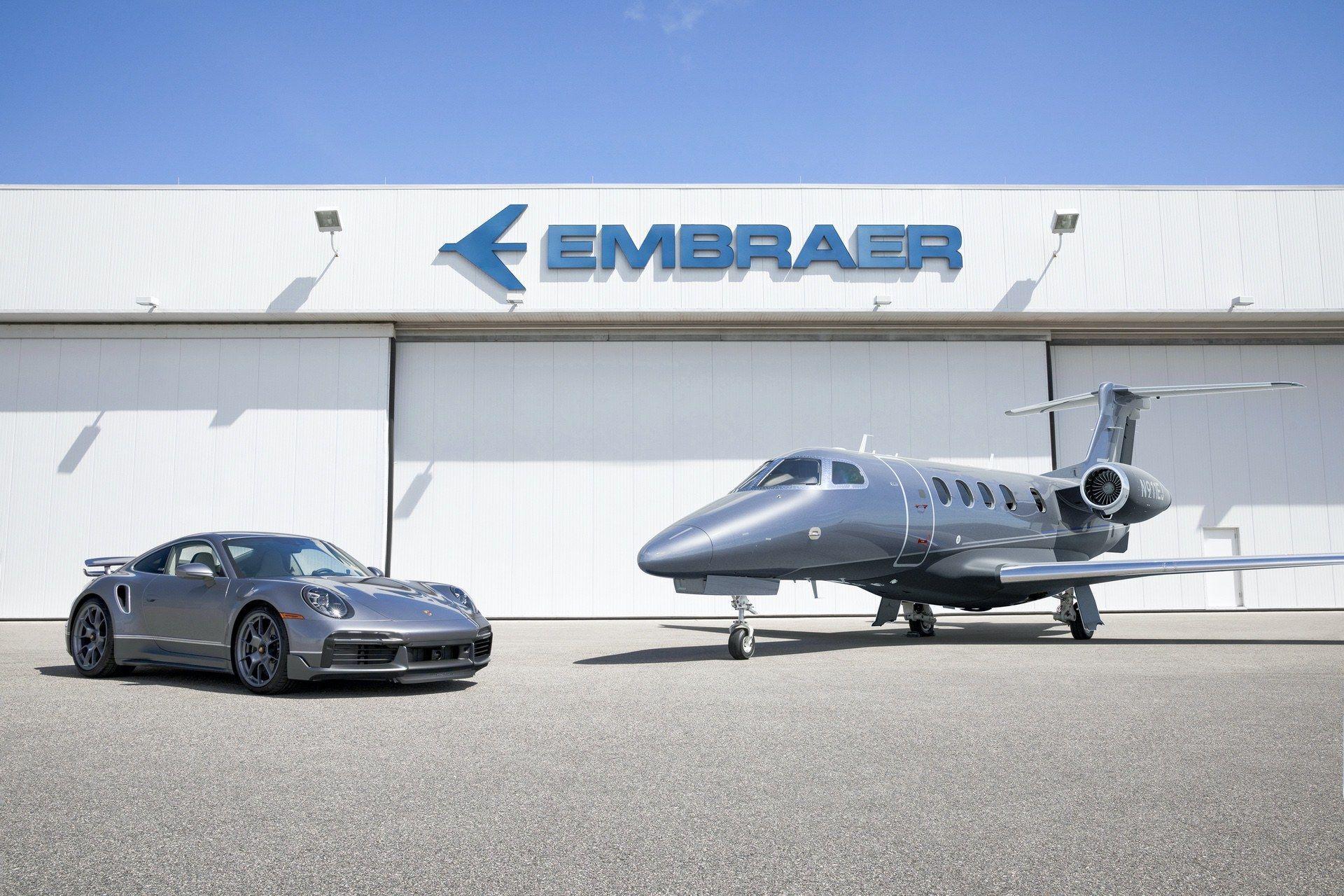 Embraer_Porsche_911_Turbo_S_0005