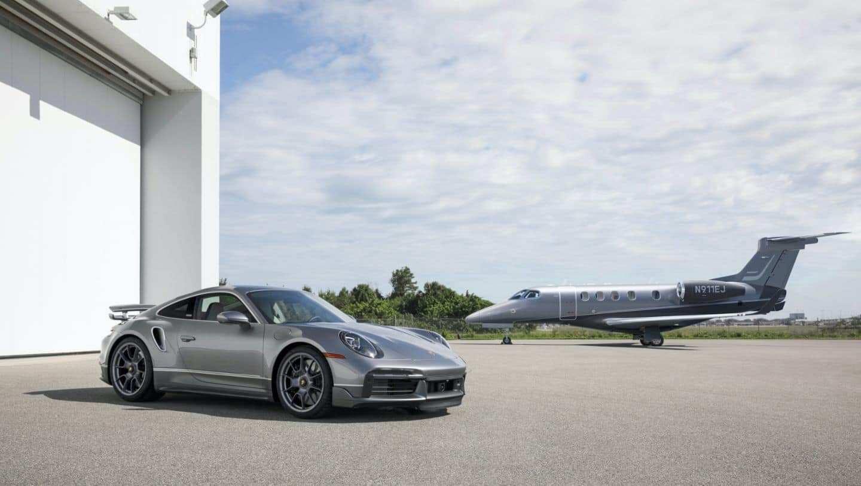 Embraer_Porsche_911_Turbo_S_0010