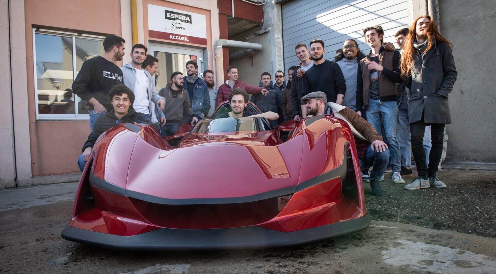 Espera-Sbarro-Saetta-Concept-2
