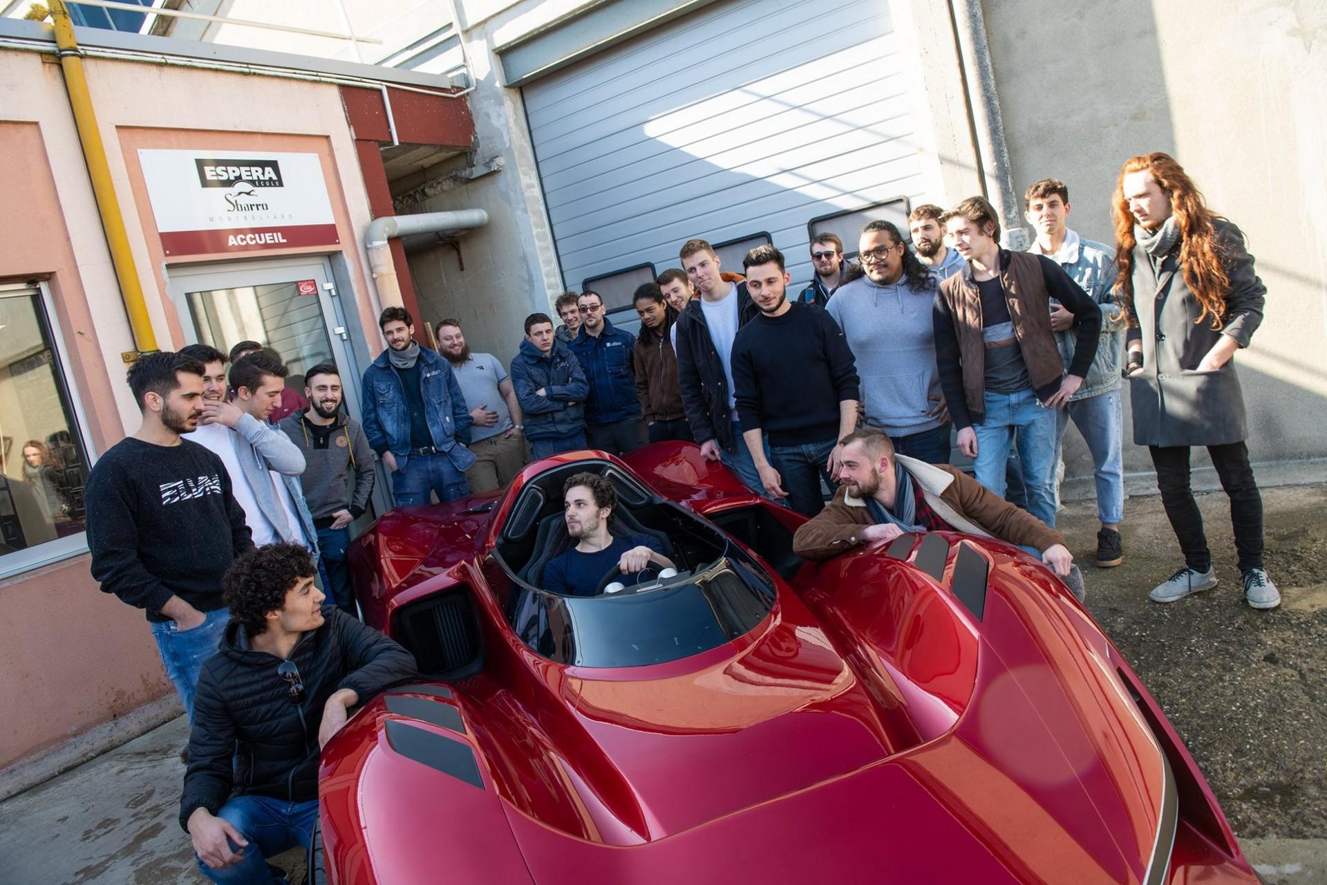 Espera-Sbarro-Saetta-Concept-4