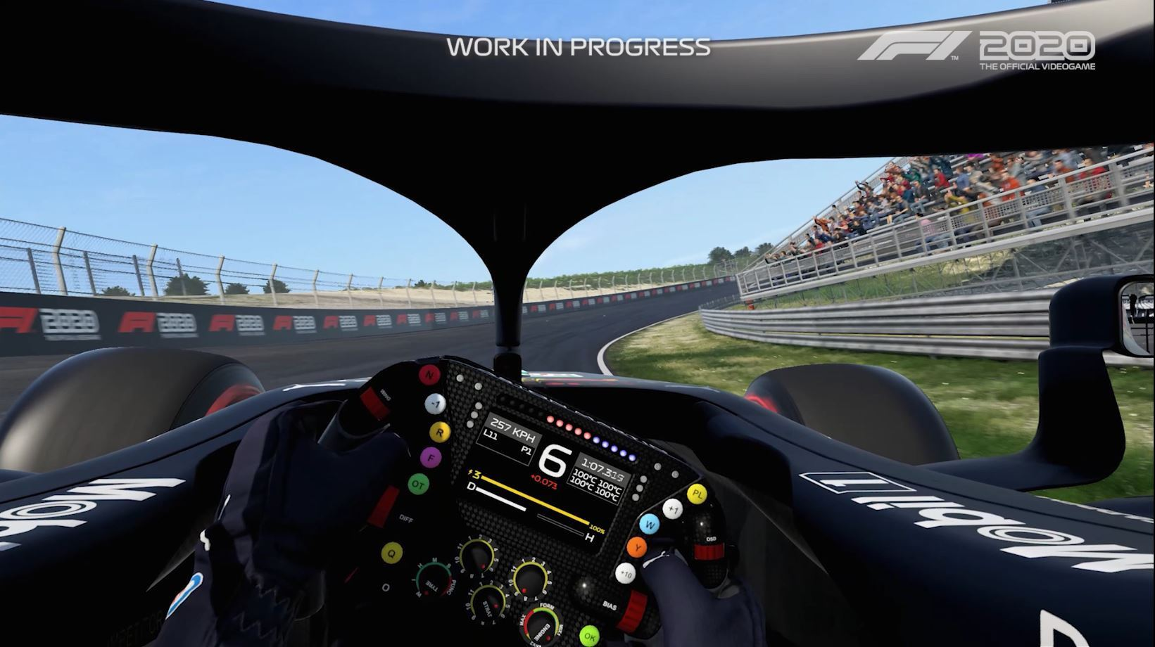 F1_2020_game_0000