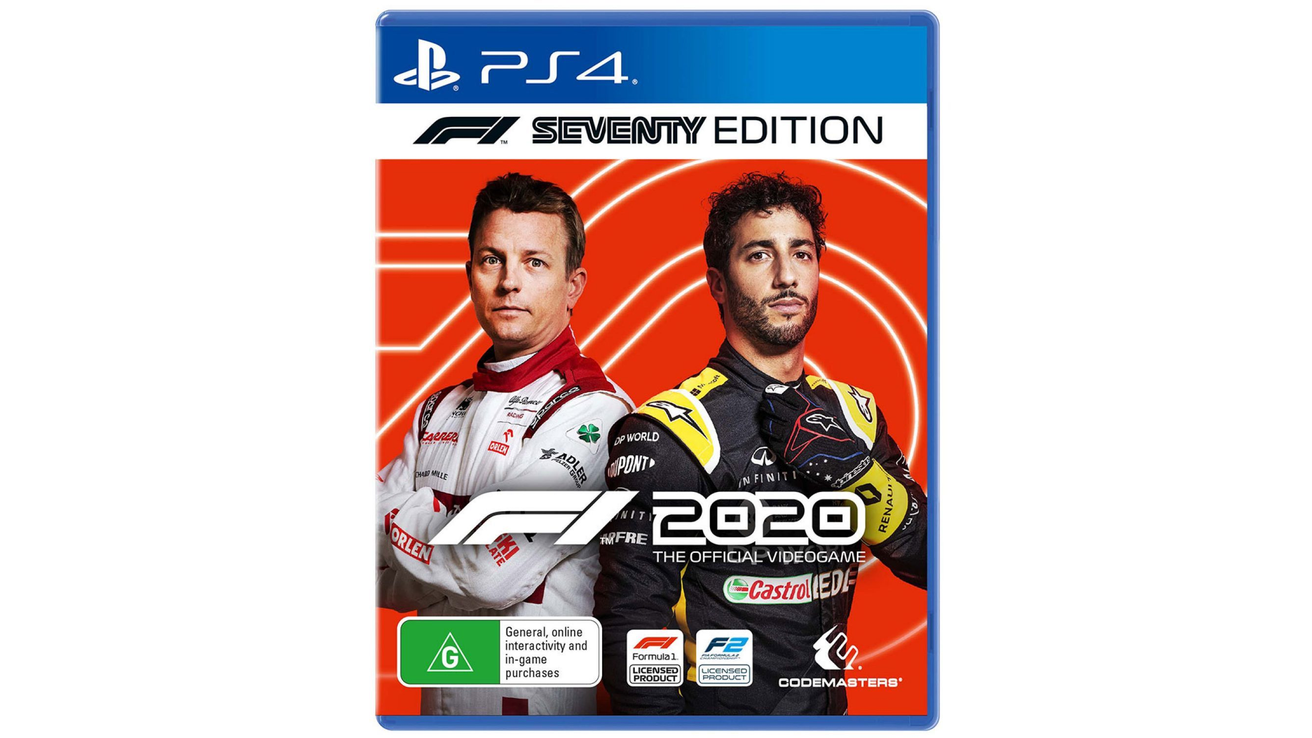 F1_2020_game_0003