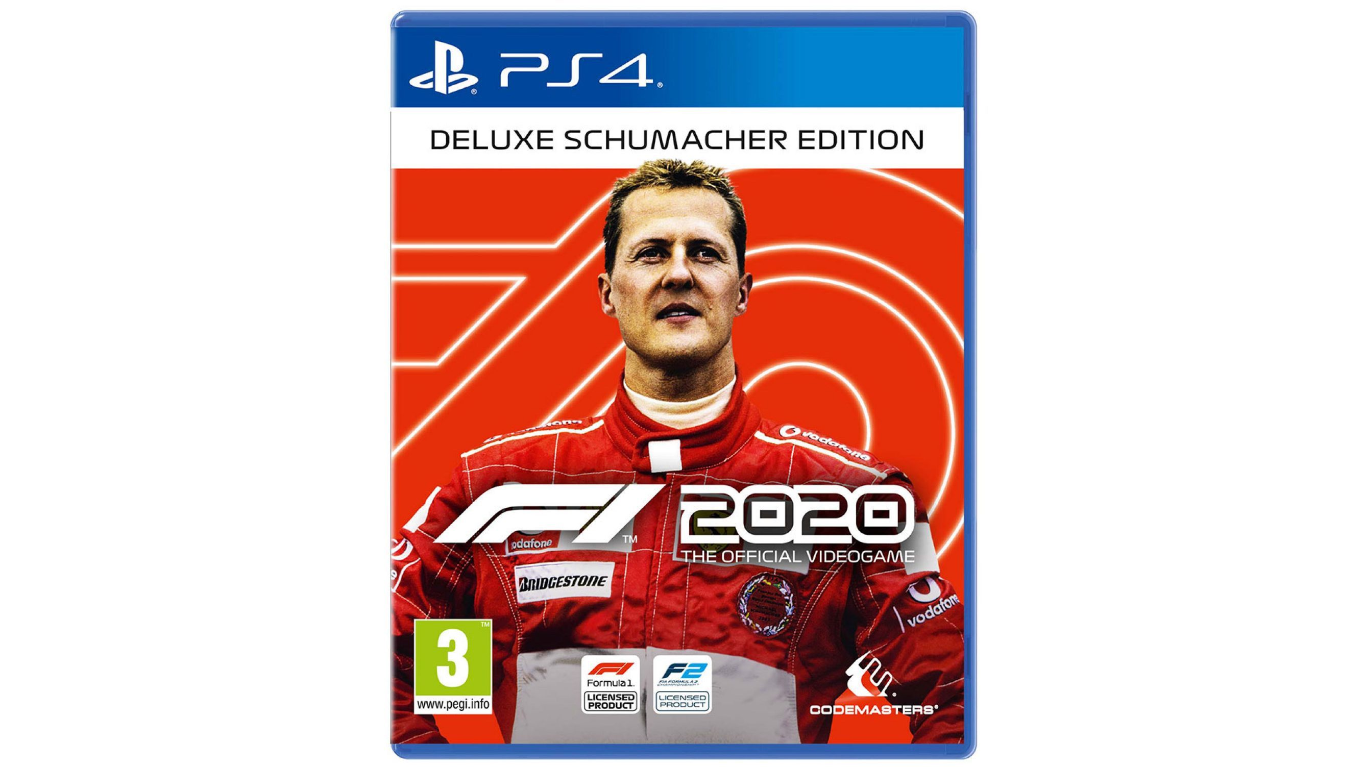 F1_2020_game_0006
