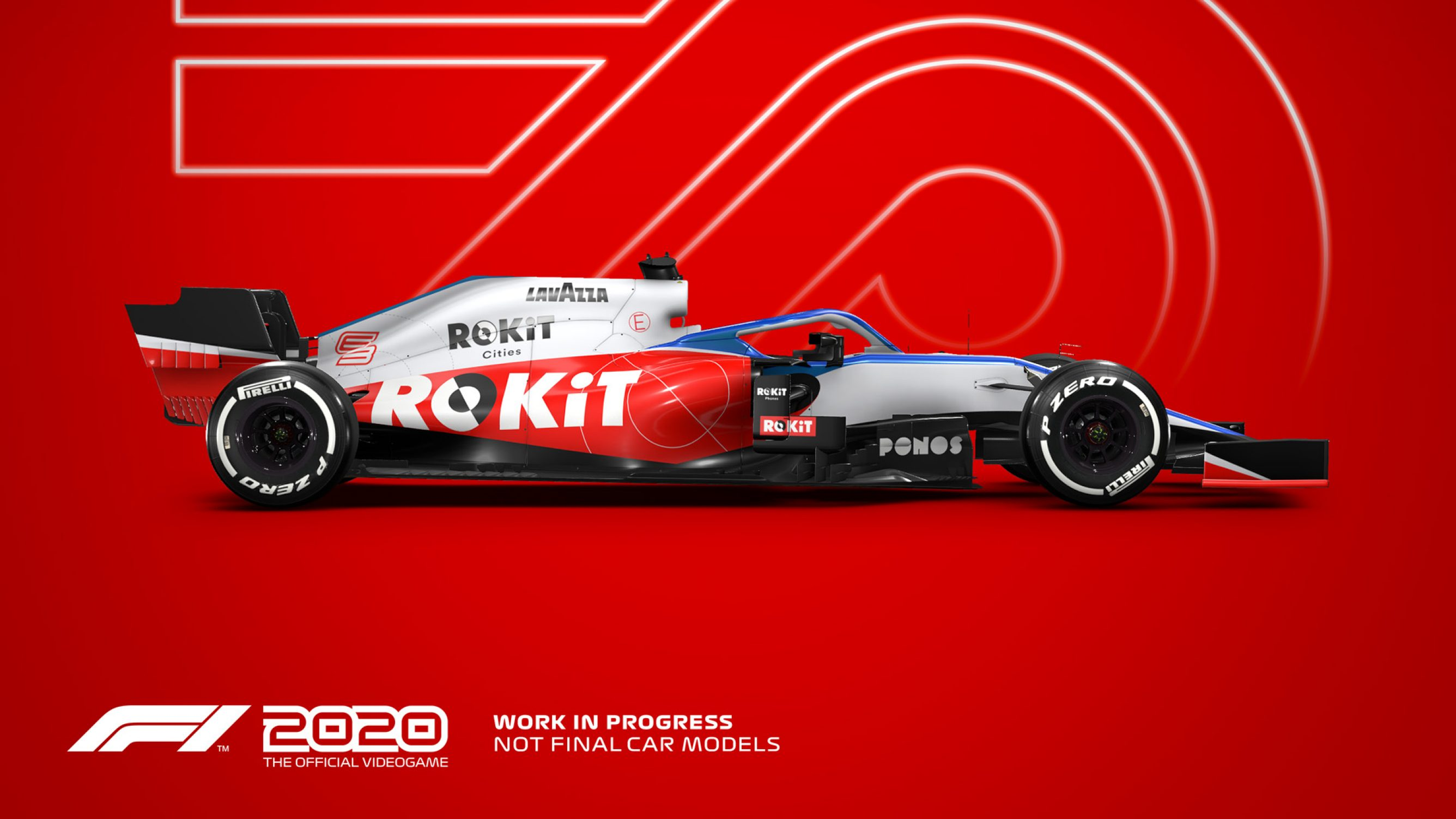 F1-2020_game_0000