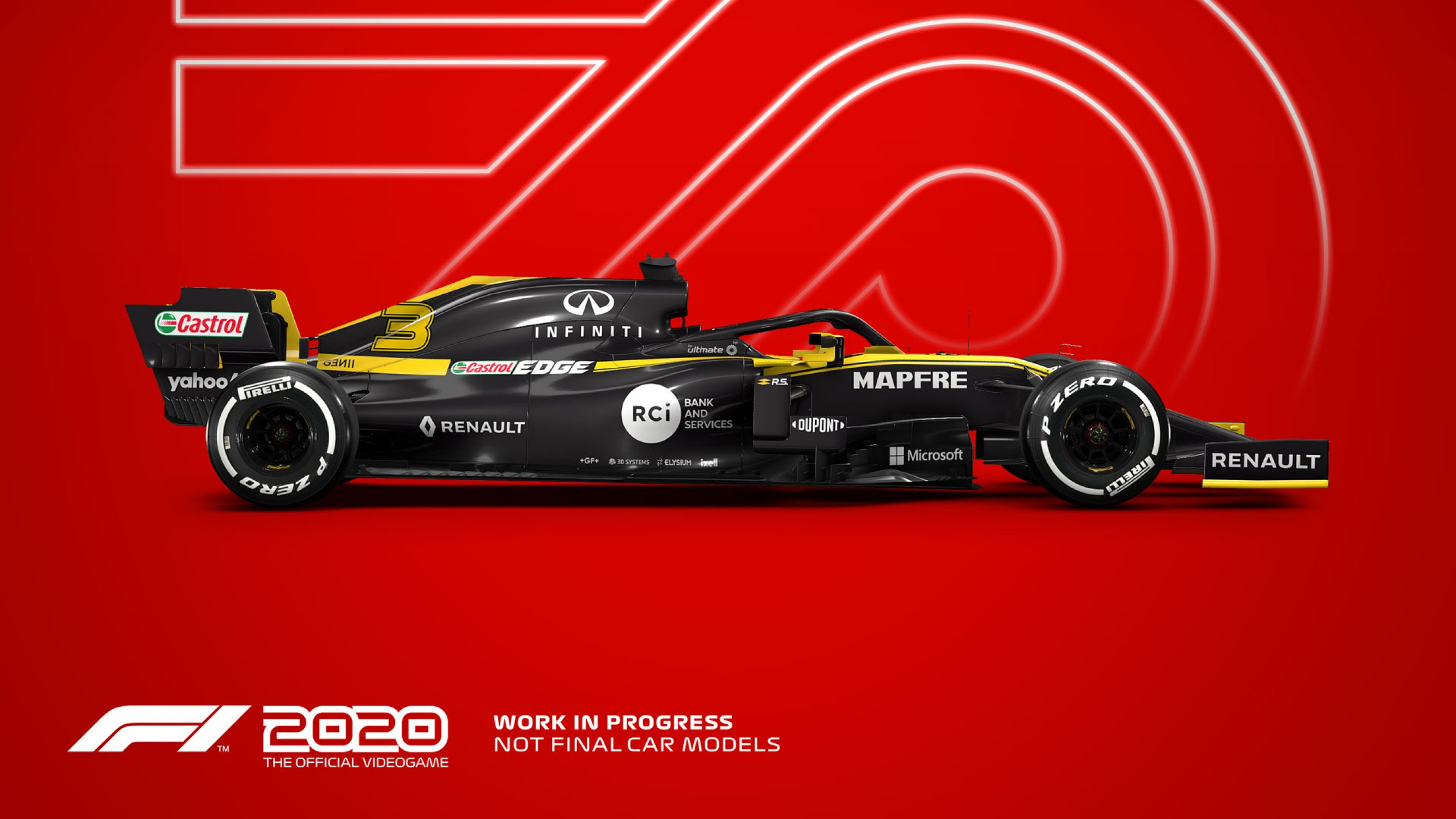 F1-2020_game_0002