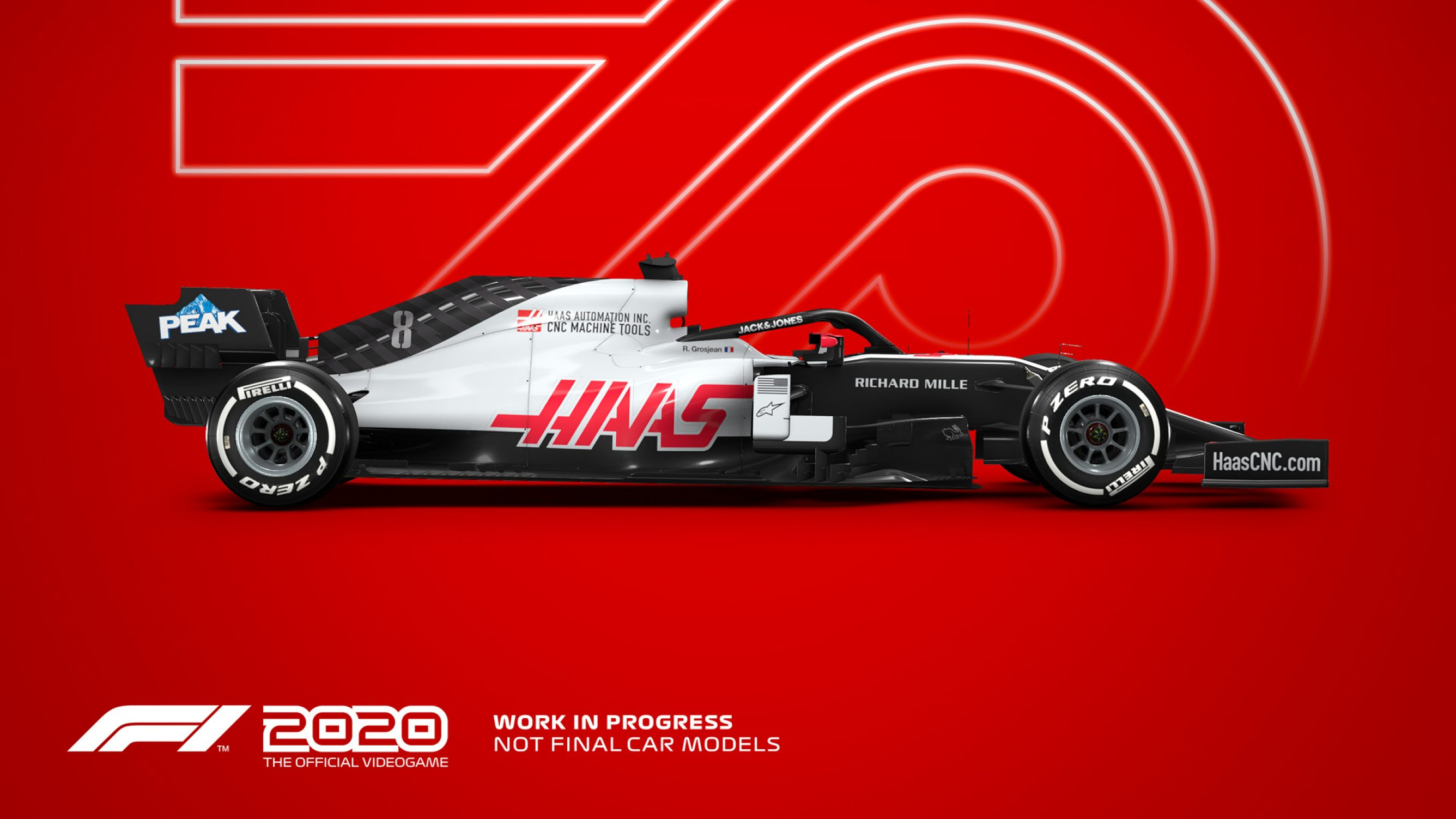 F1-2020_game_0003