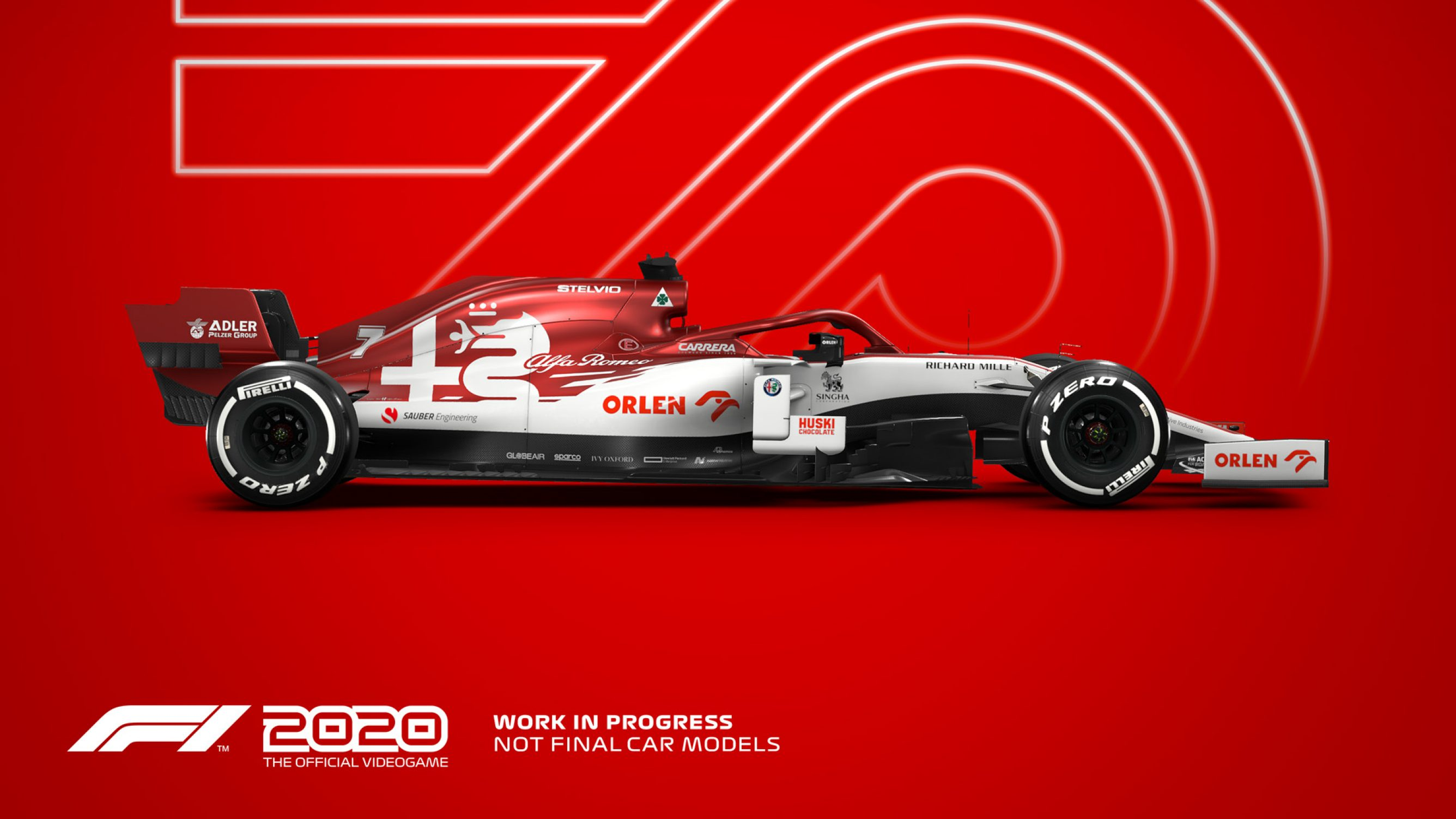 F1-2020_game_0004