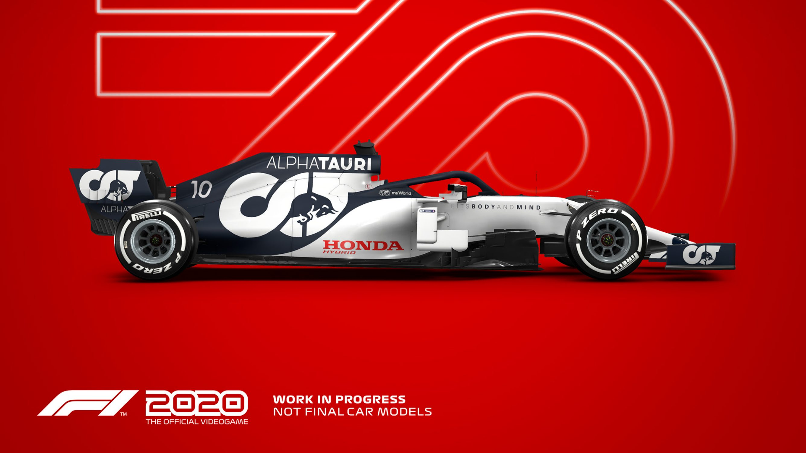 F1-2020_game_0005