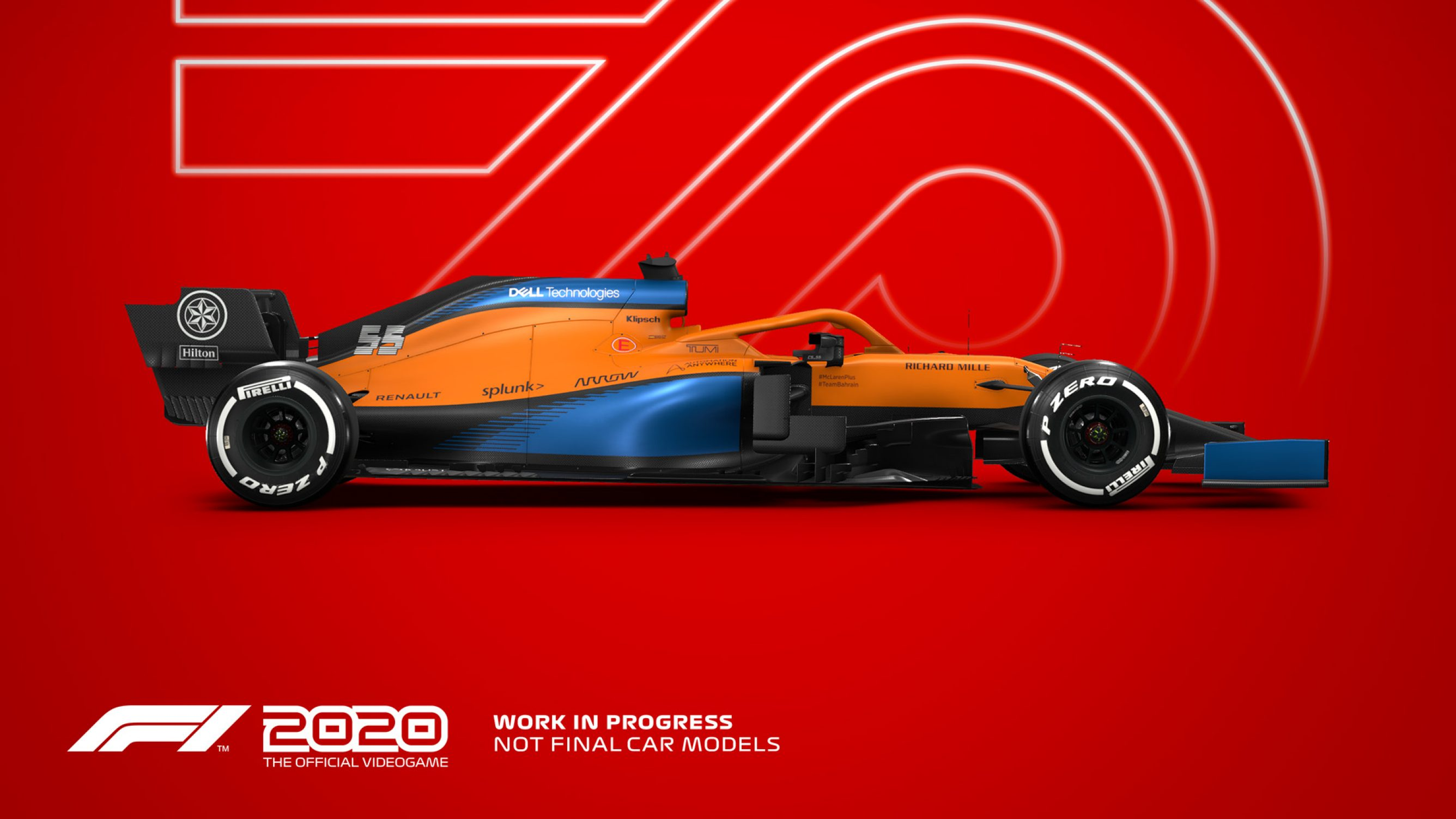 F1-2020_game_0006