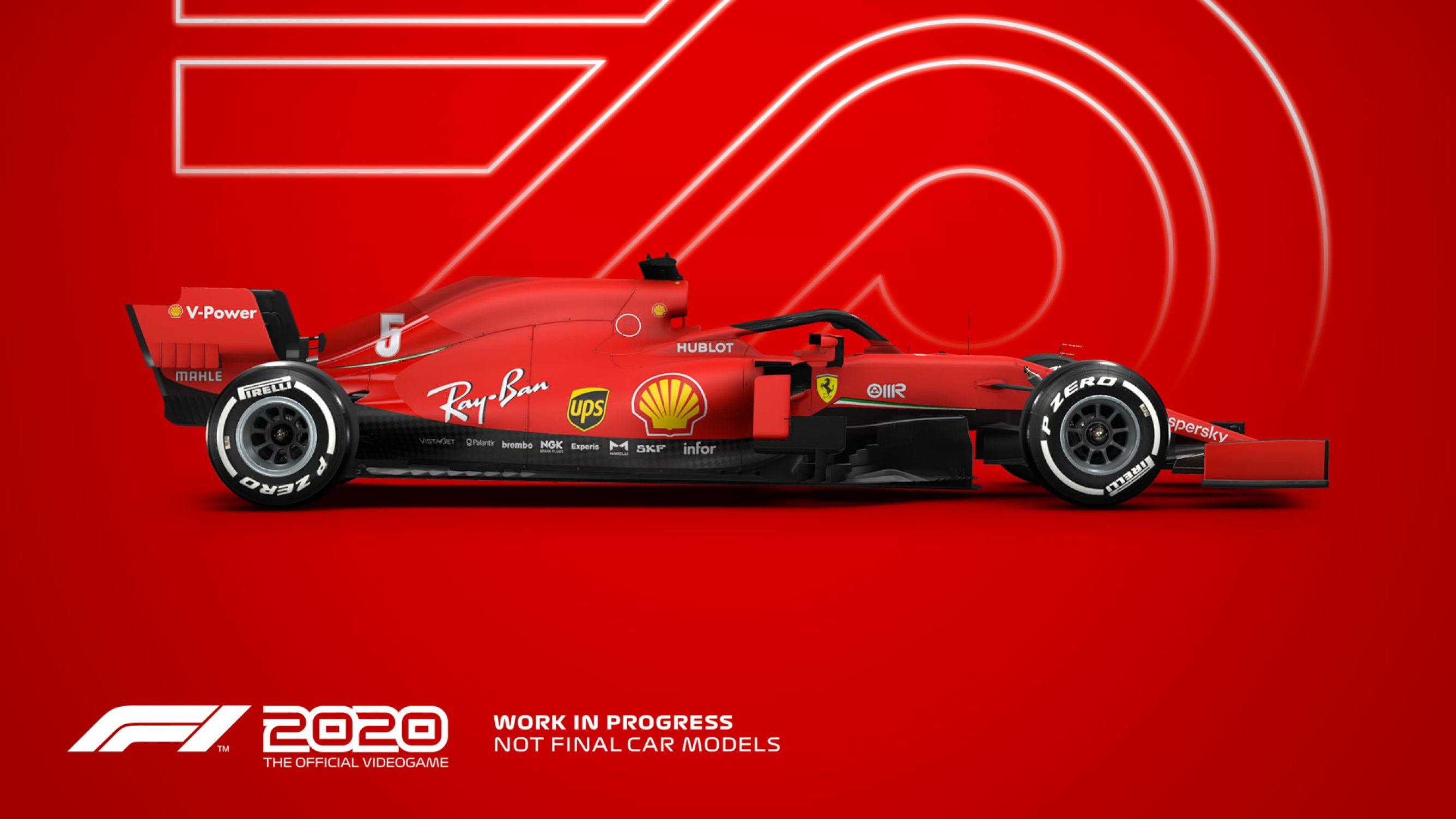 F1-2020_game_0007