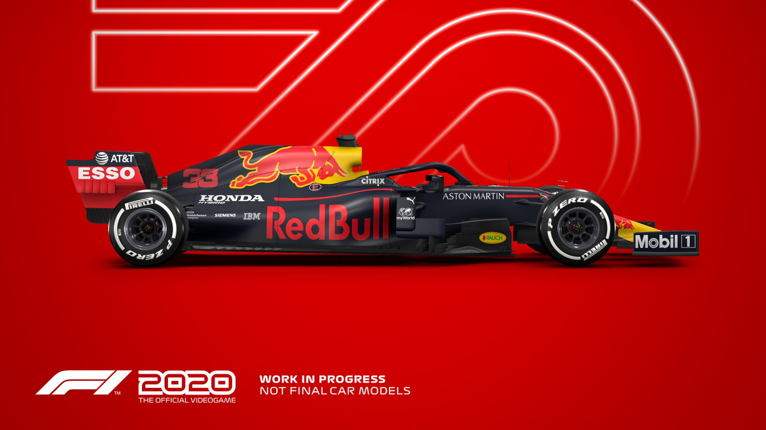 F1-2020_game_0008