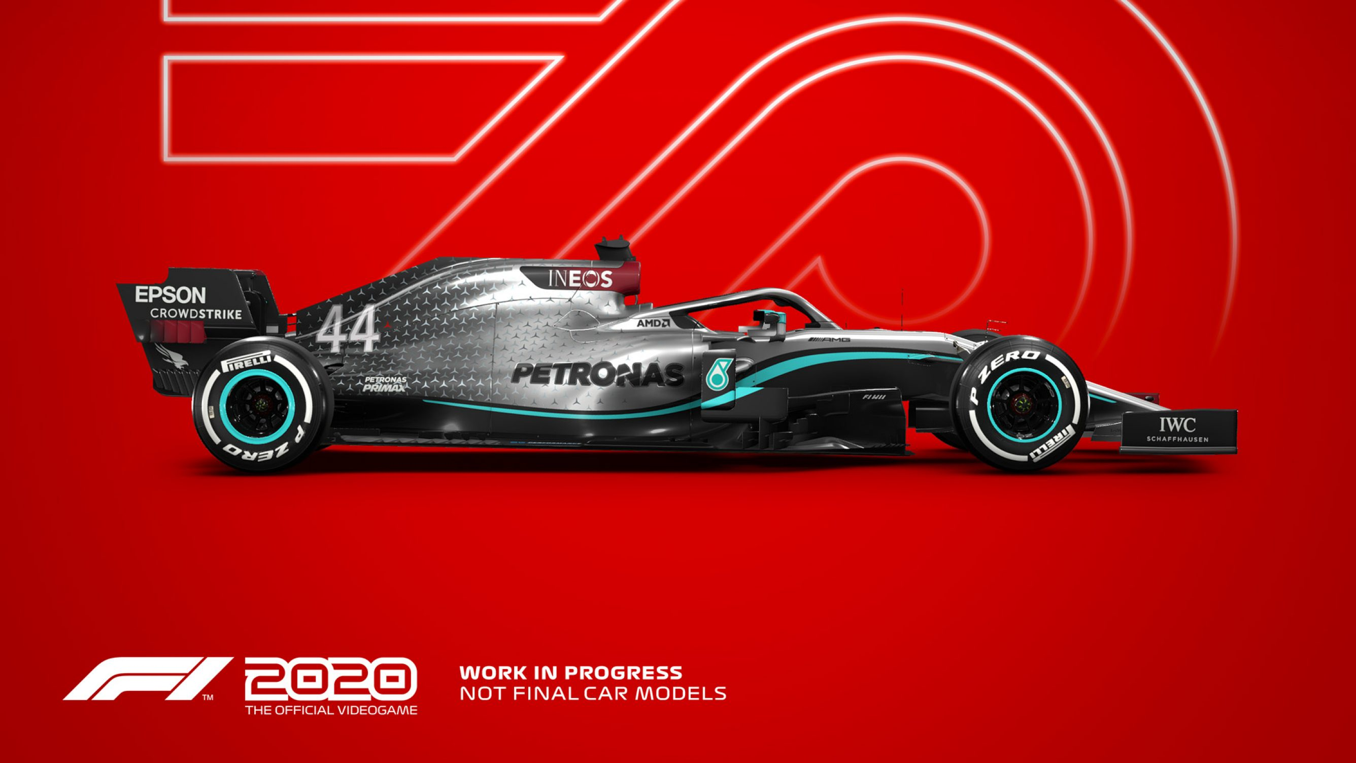 F1-2020_game_0009
