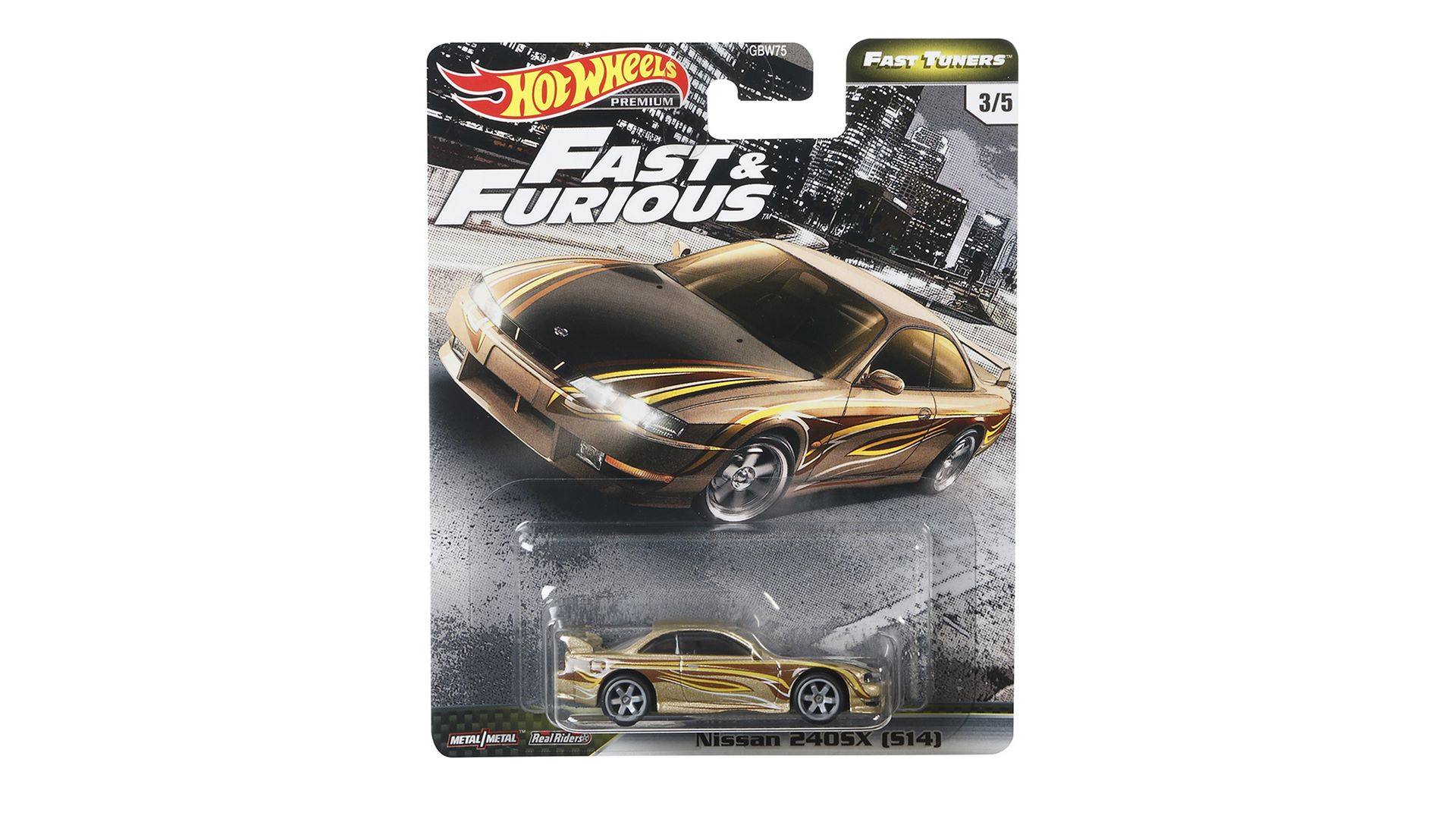 Fast-and-Furious-Hot-Wheels-10