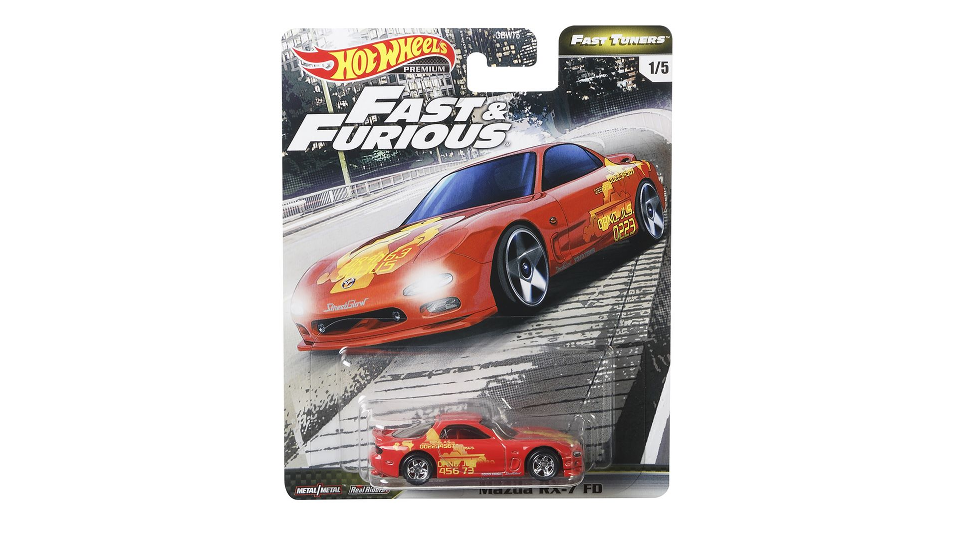 Fast-and-Furious-Hot-Wheels-12