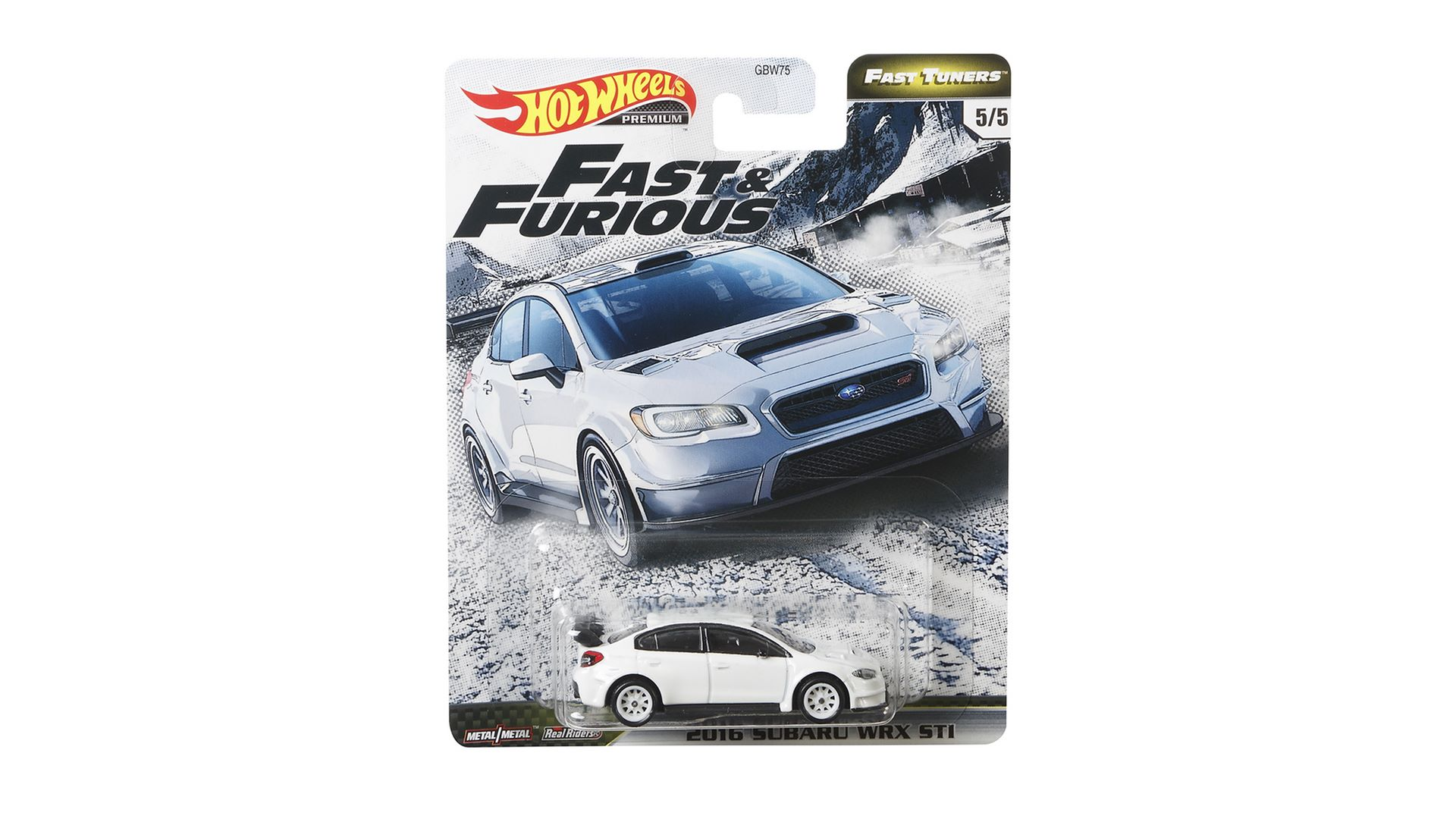 Fast-and-Furious-Hot-Wheels-14