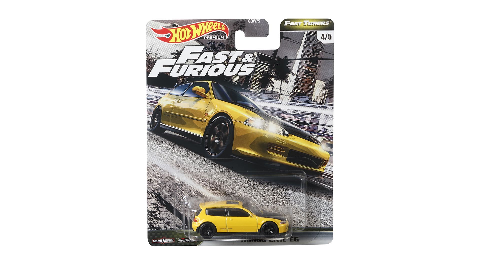 Fast-and-Furious-Hot-Wheels-16