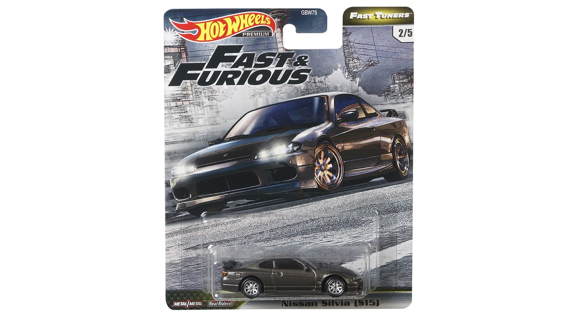 Fast-and-Furious-Hot-Wheels-8