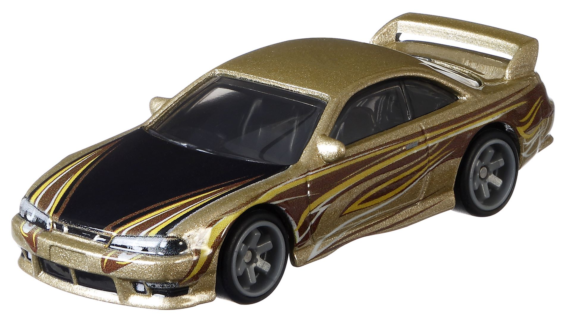 Fast-and-Furious-Hot-Wheels-9