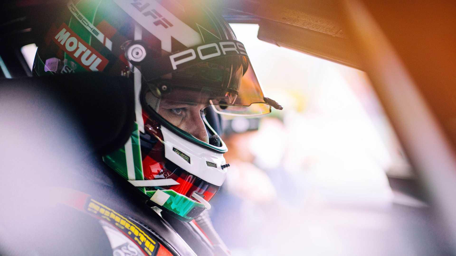 2021-porsche-panamera-sets-fastest-four-door-porsche-record-at-the-nurburgring-8