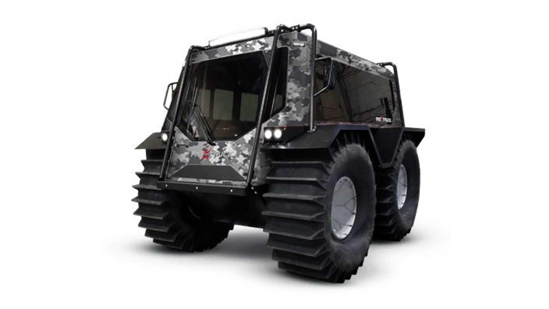 FAT-Truck-1