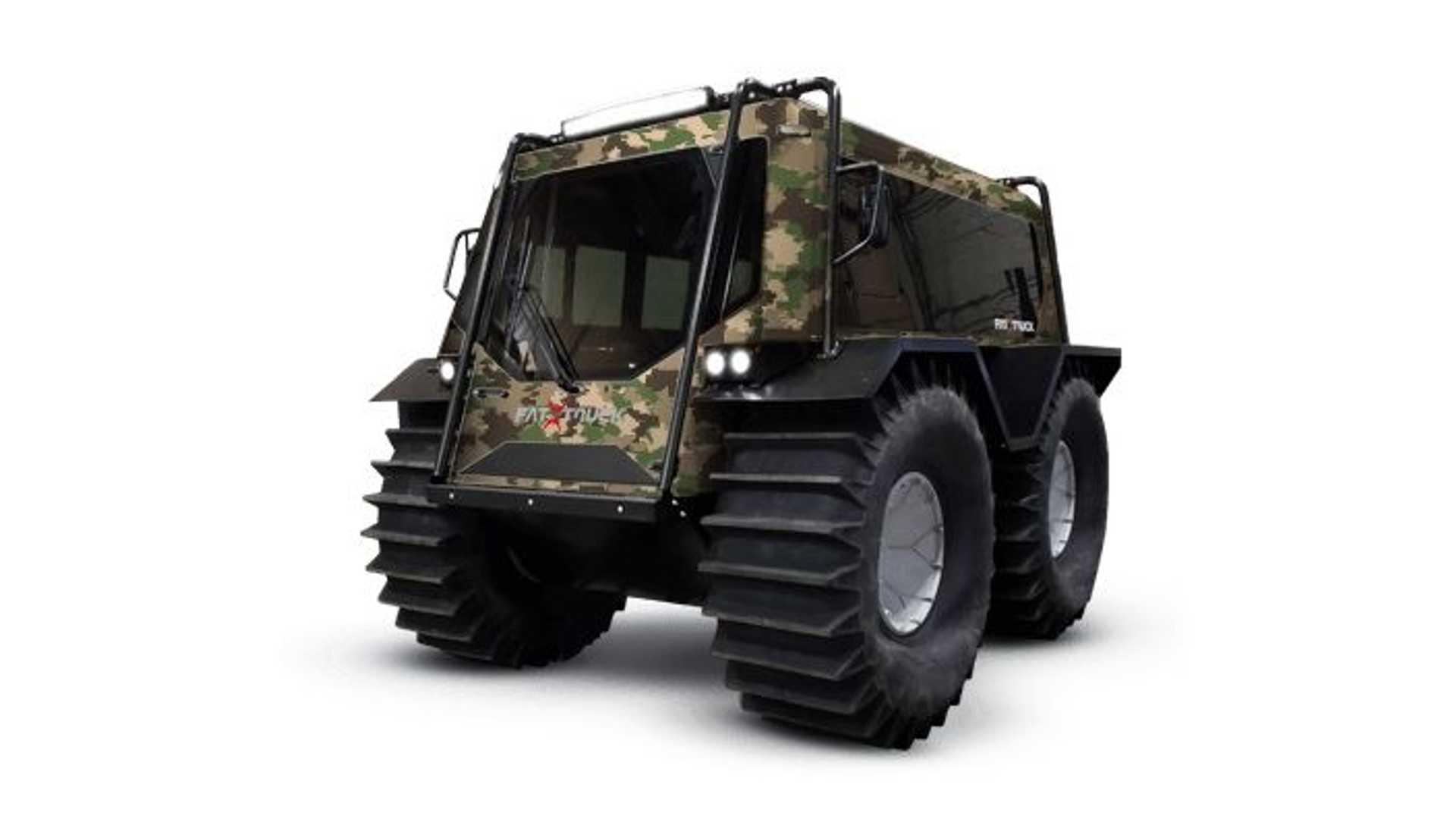 FAT-Truck-2