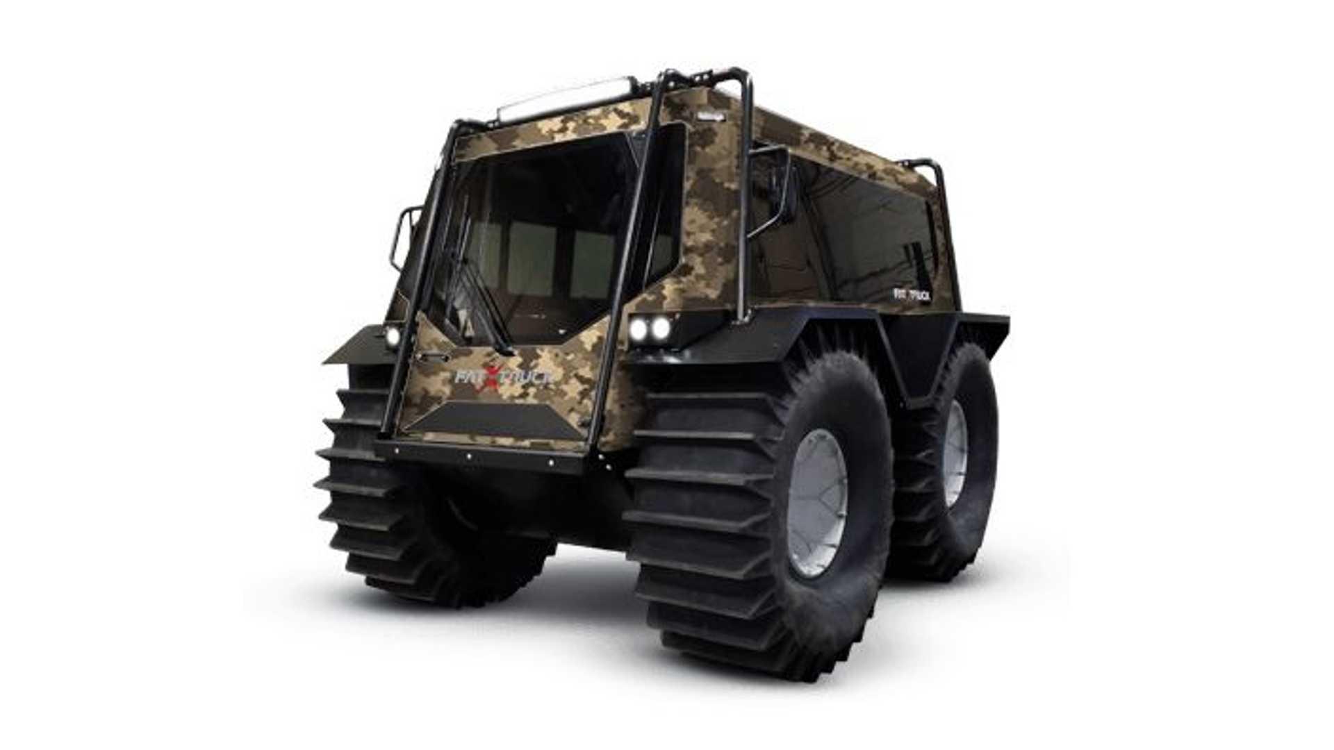 FAT-Truck-3