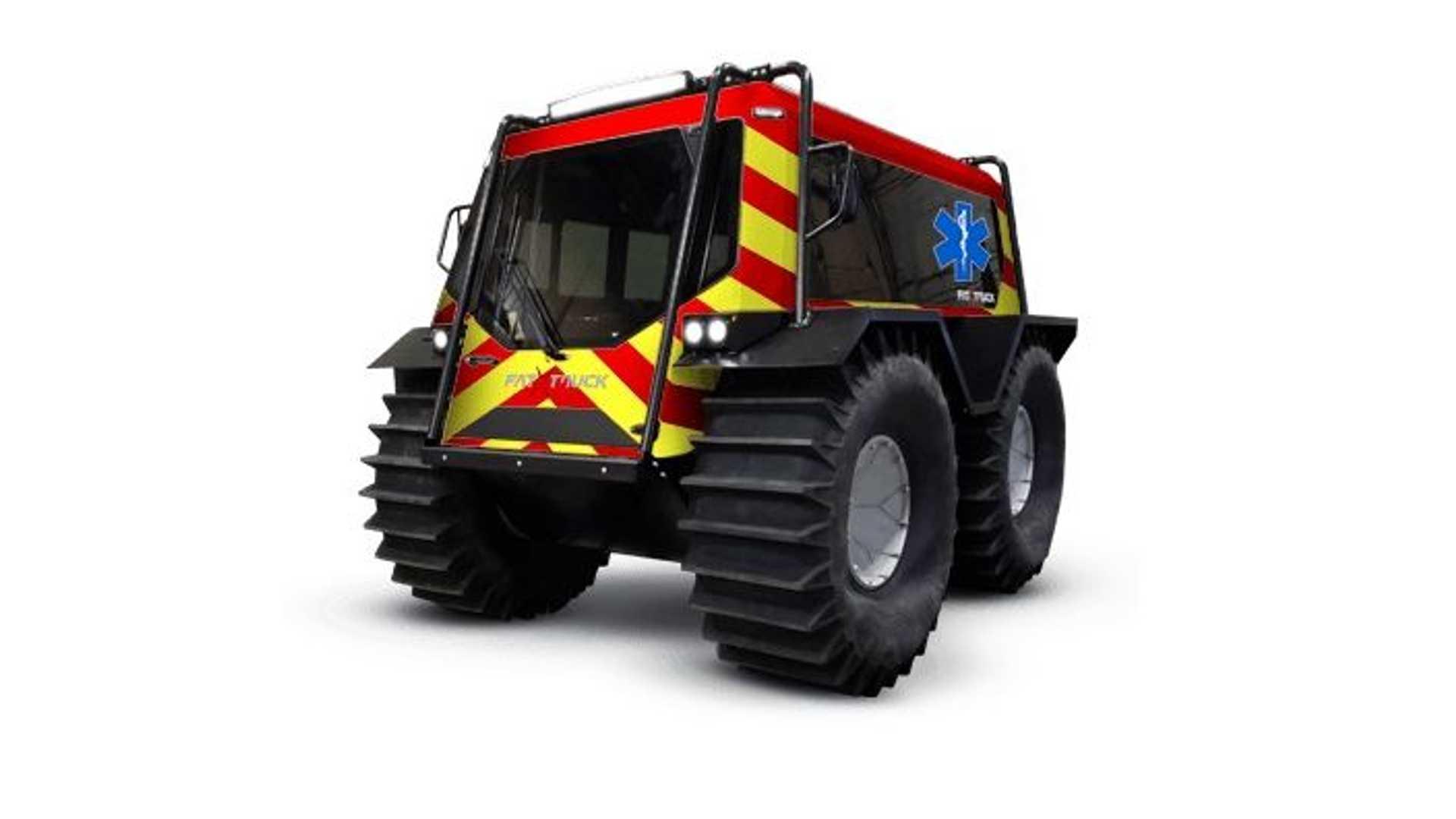 FAT-Truck-4