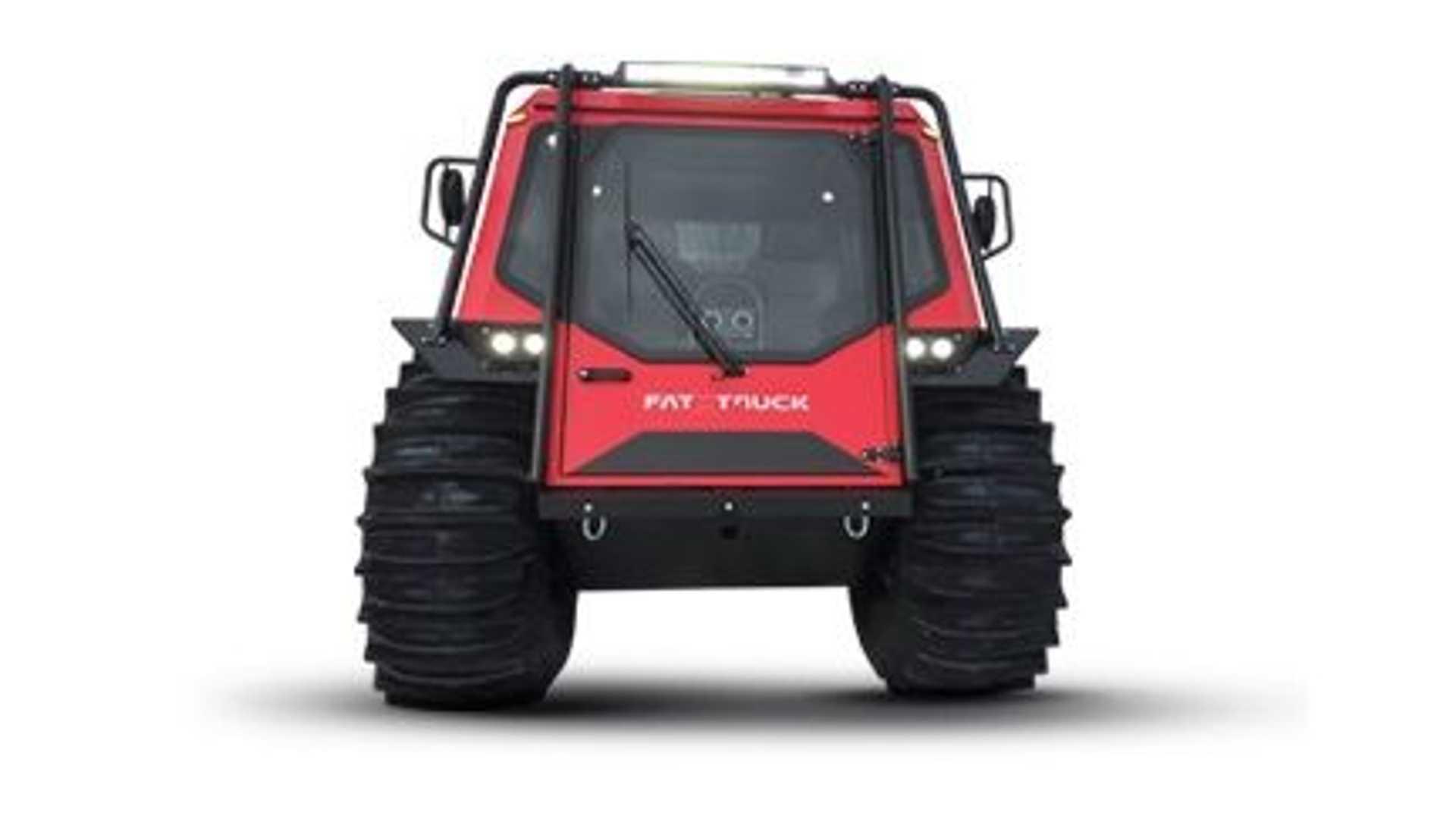 FAT-Truck-5