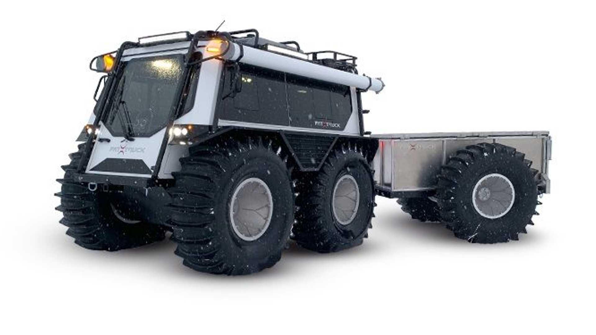 FAT-Truck-6