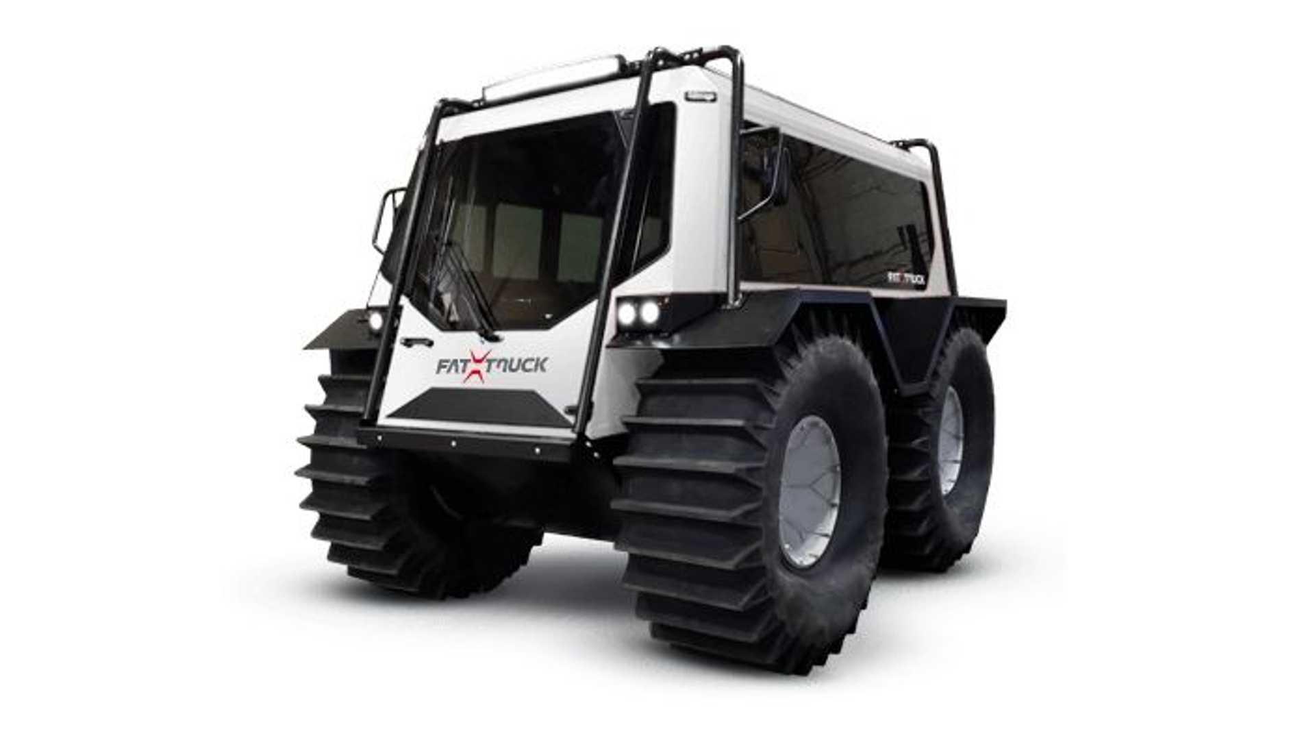 FAT-Truck-8