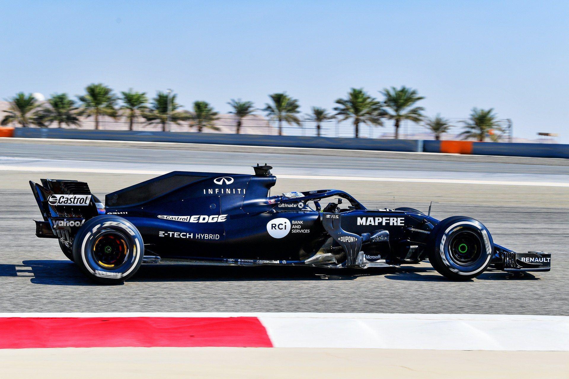 Fernando_Alonso_Bahrain_test_0000