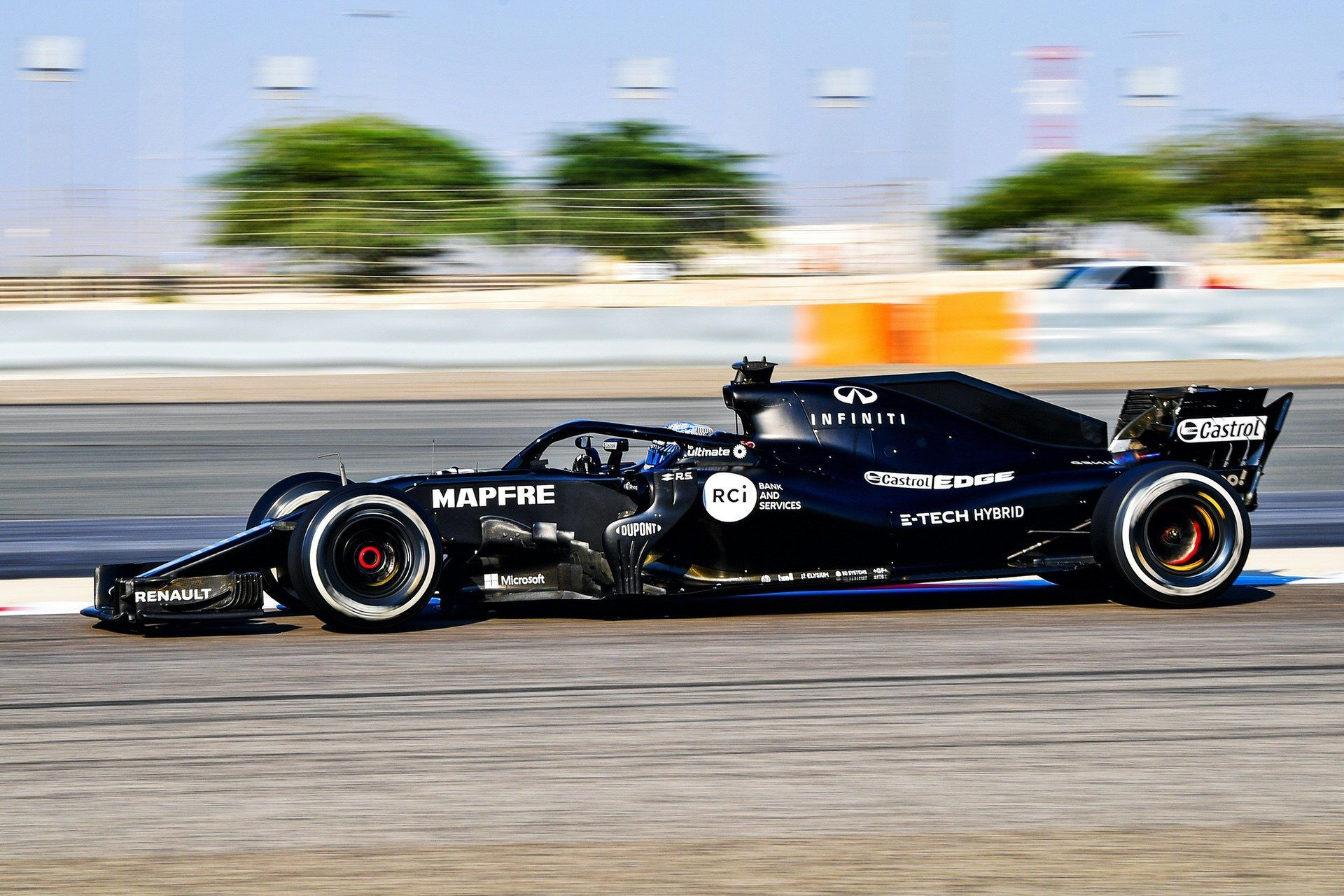 Fernando_Alonso_Bahrain_test_0001