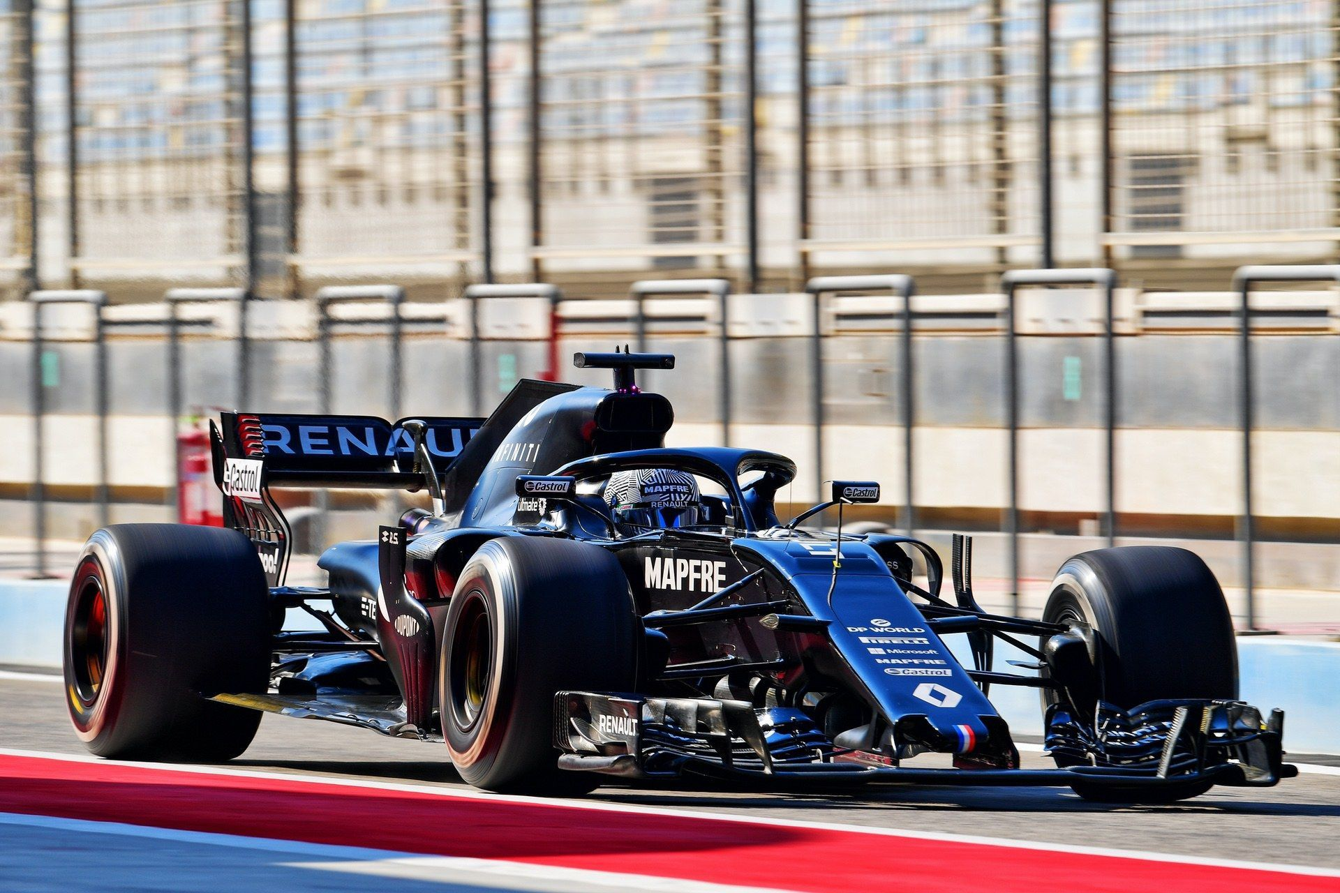Fernando_Alonso_Bahrain_test_0003