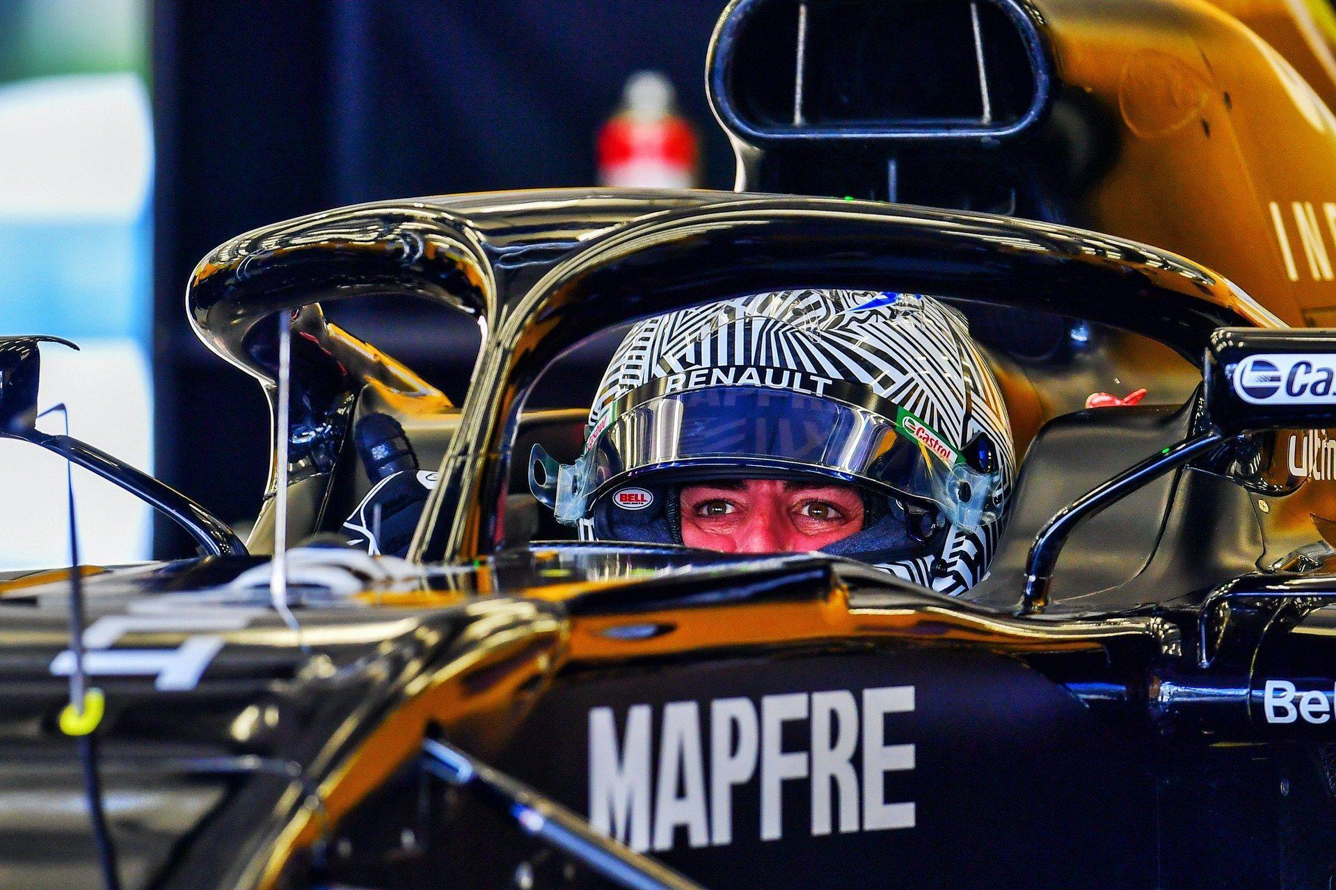 Fernando_Alonso_Bahrain_test_0004