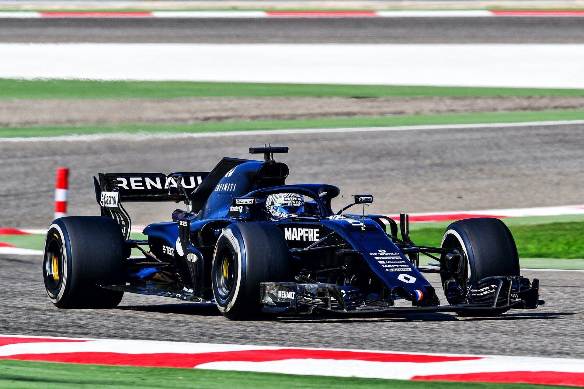 Fernando_Alonso_Bahrain_test_0005