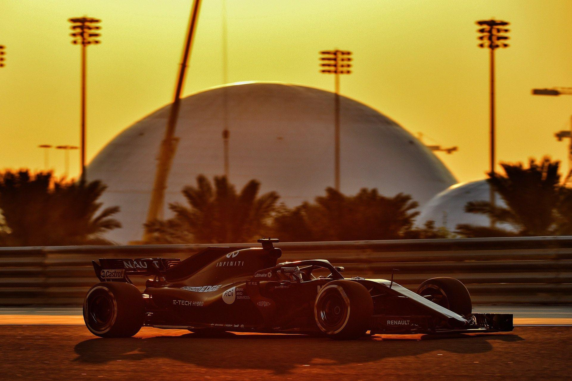 Fernando_Alonso_Bahrain_test_0006