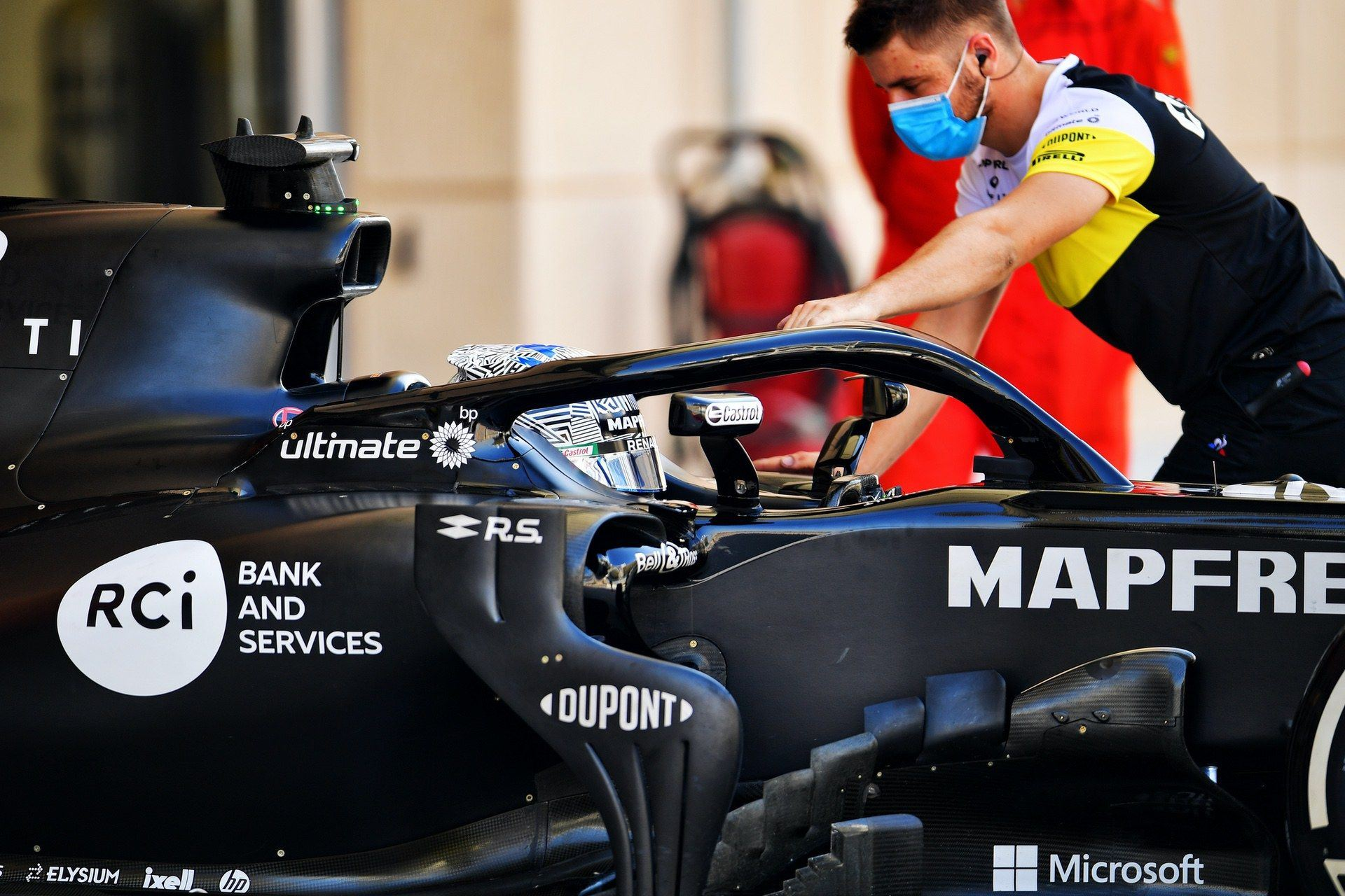 Fernando_Alonso_Bahrain_test_0007