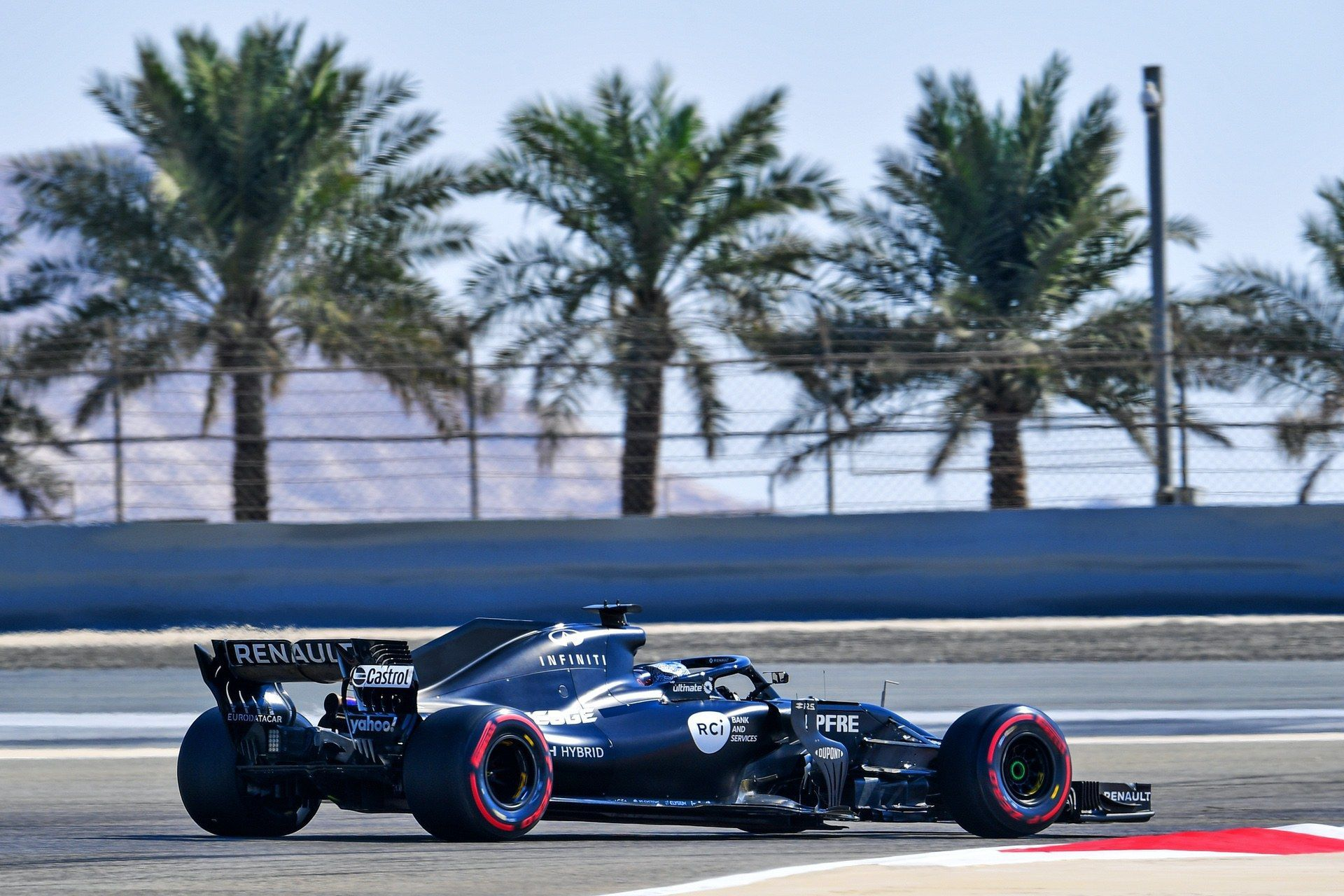 Fernando_Alonso_Bahrain_test_0008