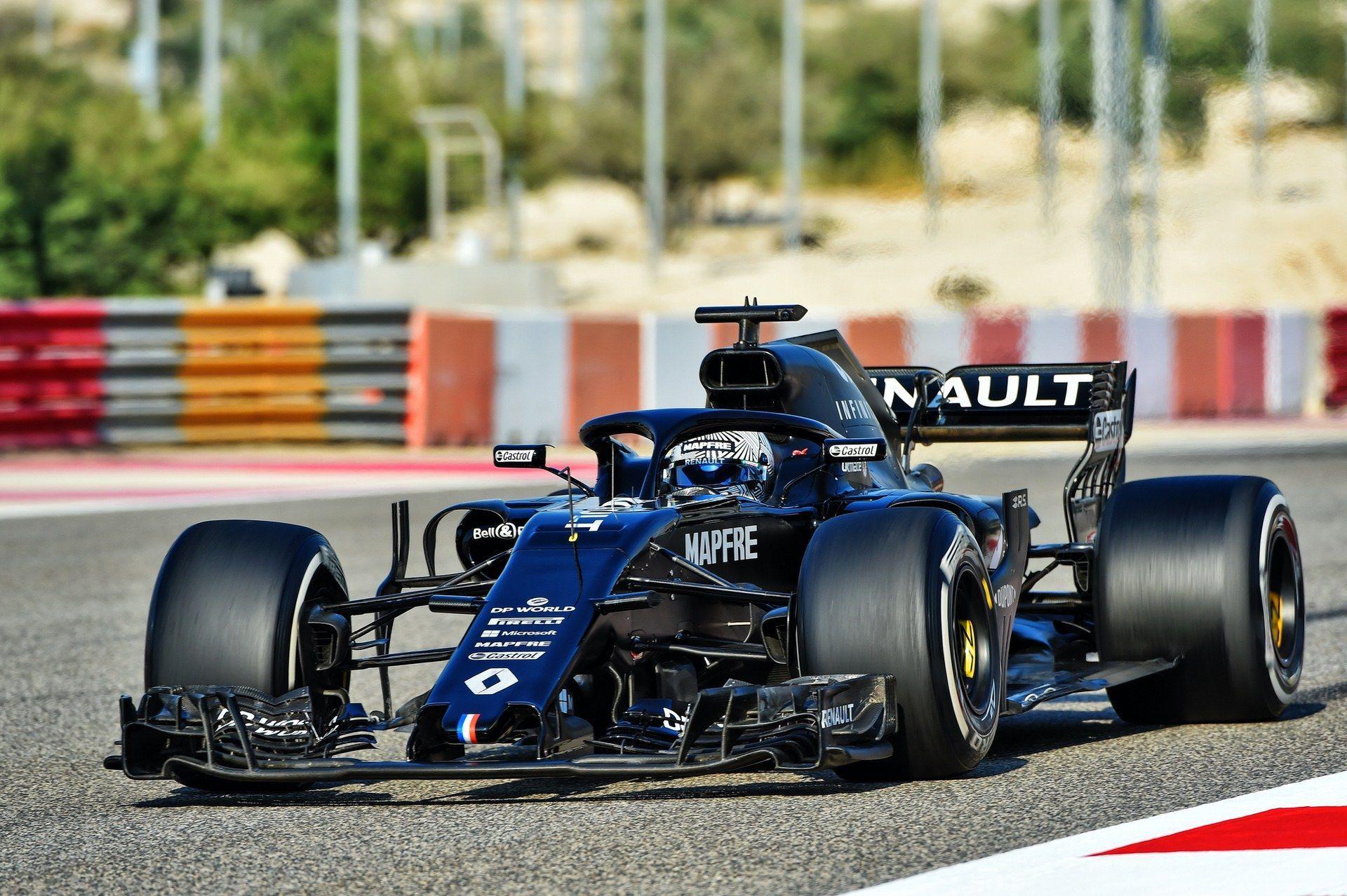 Fernando_Alonso_Bahrain_test_0009