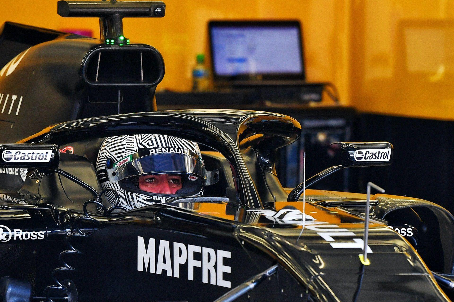 Fernando_Alonso_Bahrain_test_0011