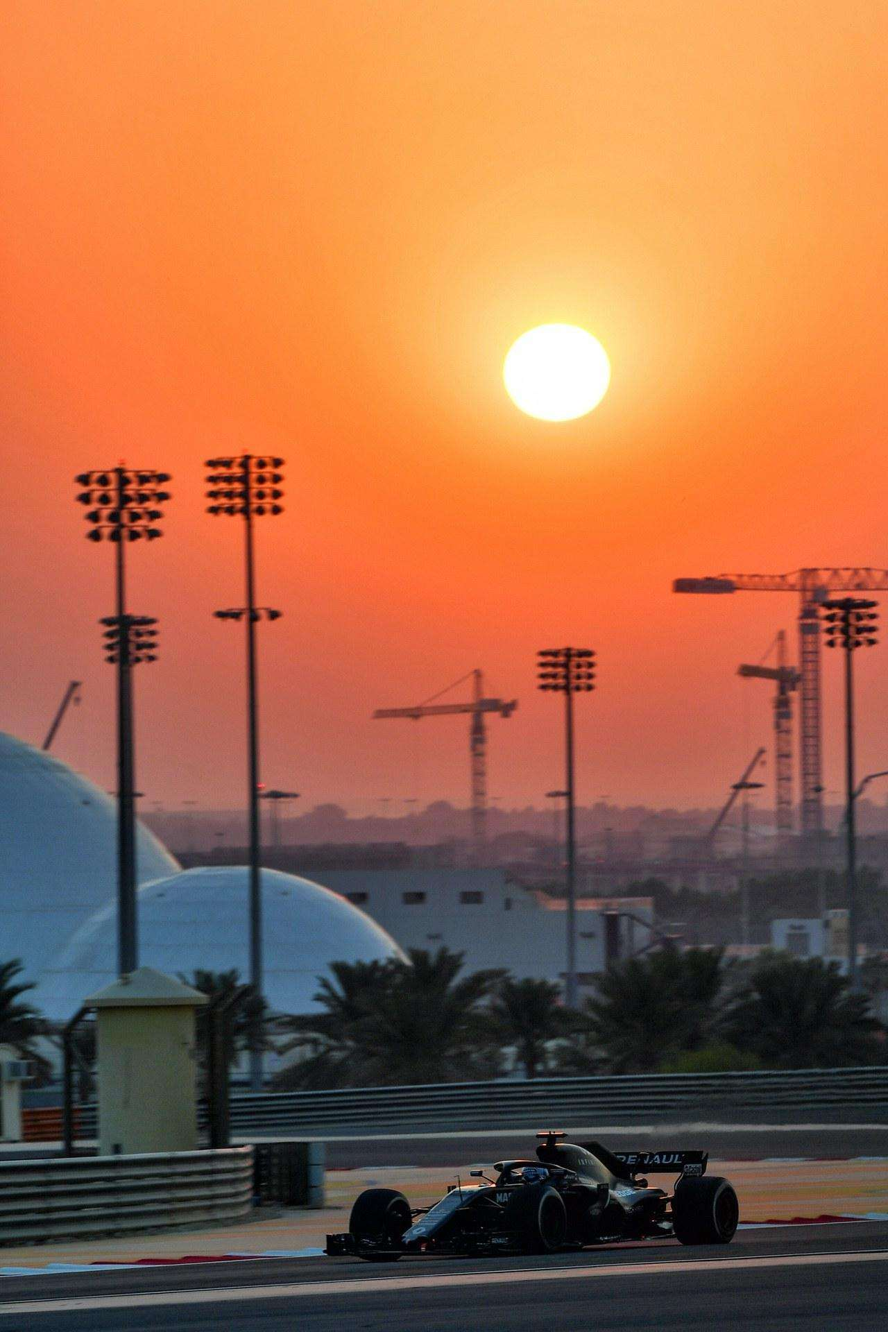Fernando_Alonso_Bahrain_test_0013