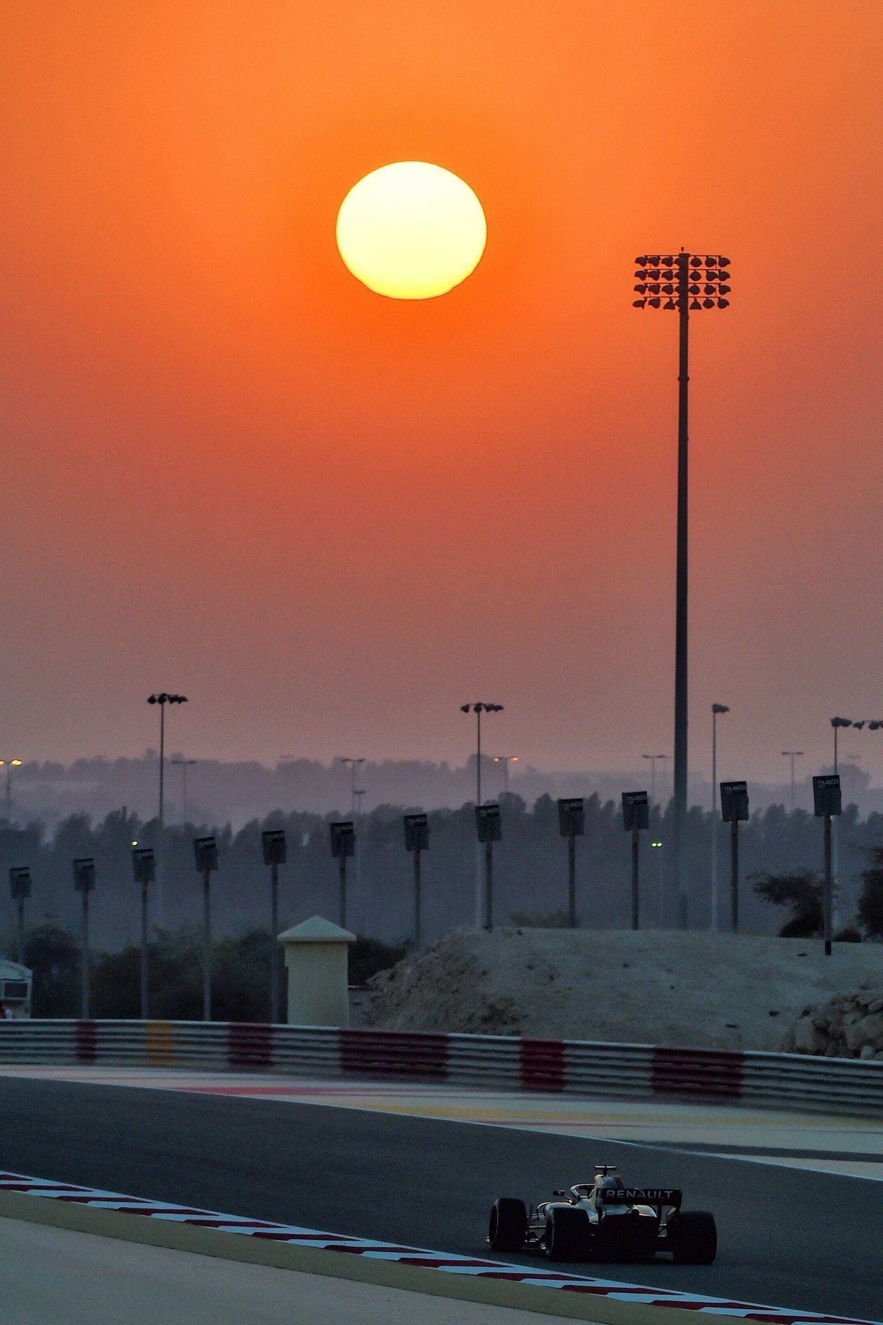 Fernando_Alonso_Bahrain_test_0014