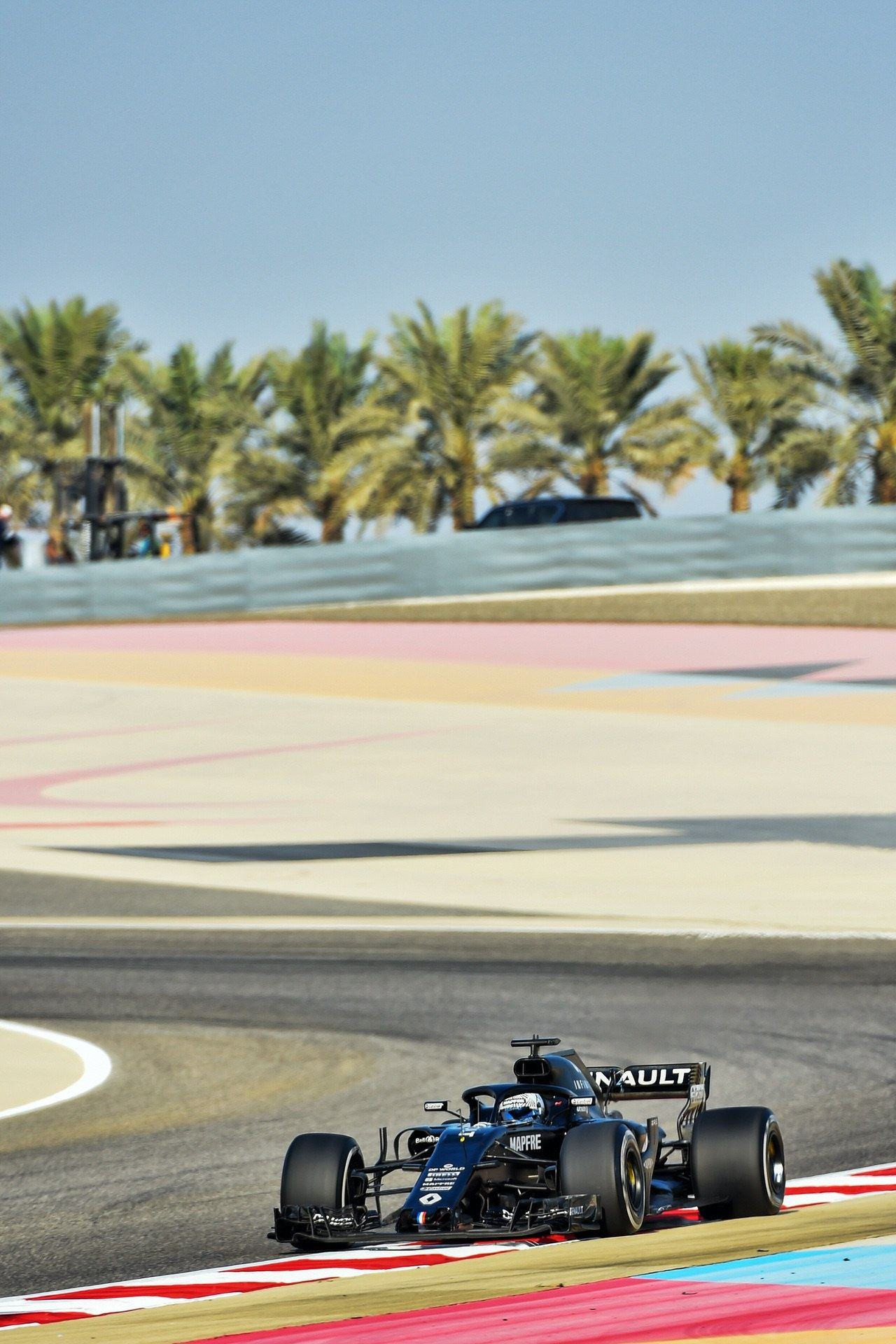 Fernando_Alonso_Bahrain_test_0016