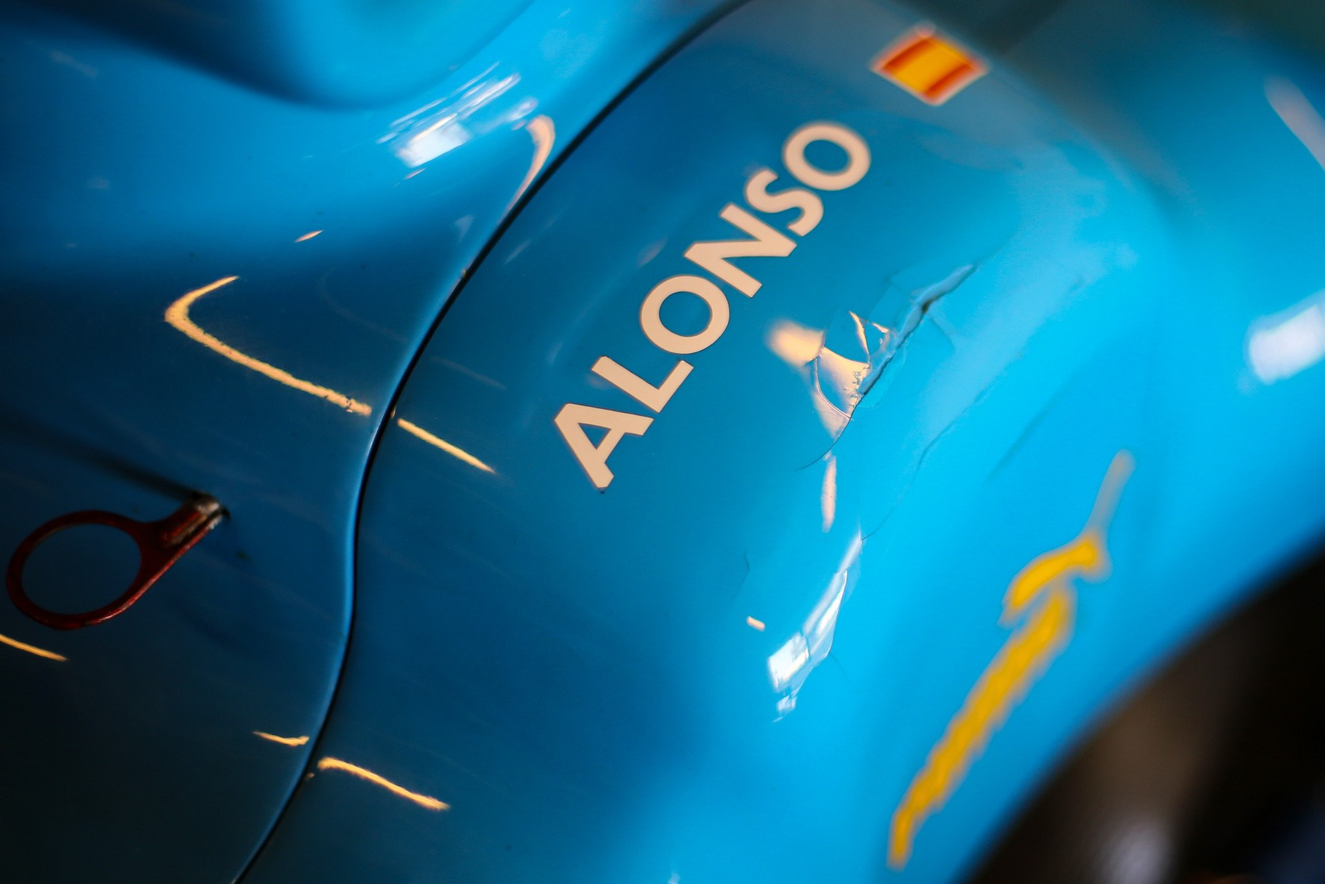 Alonso_Renault_RS25_0005
