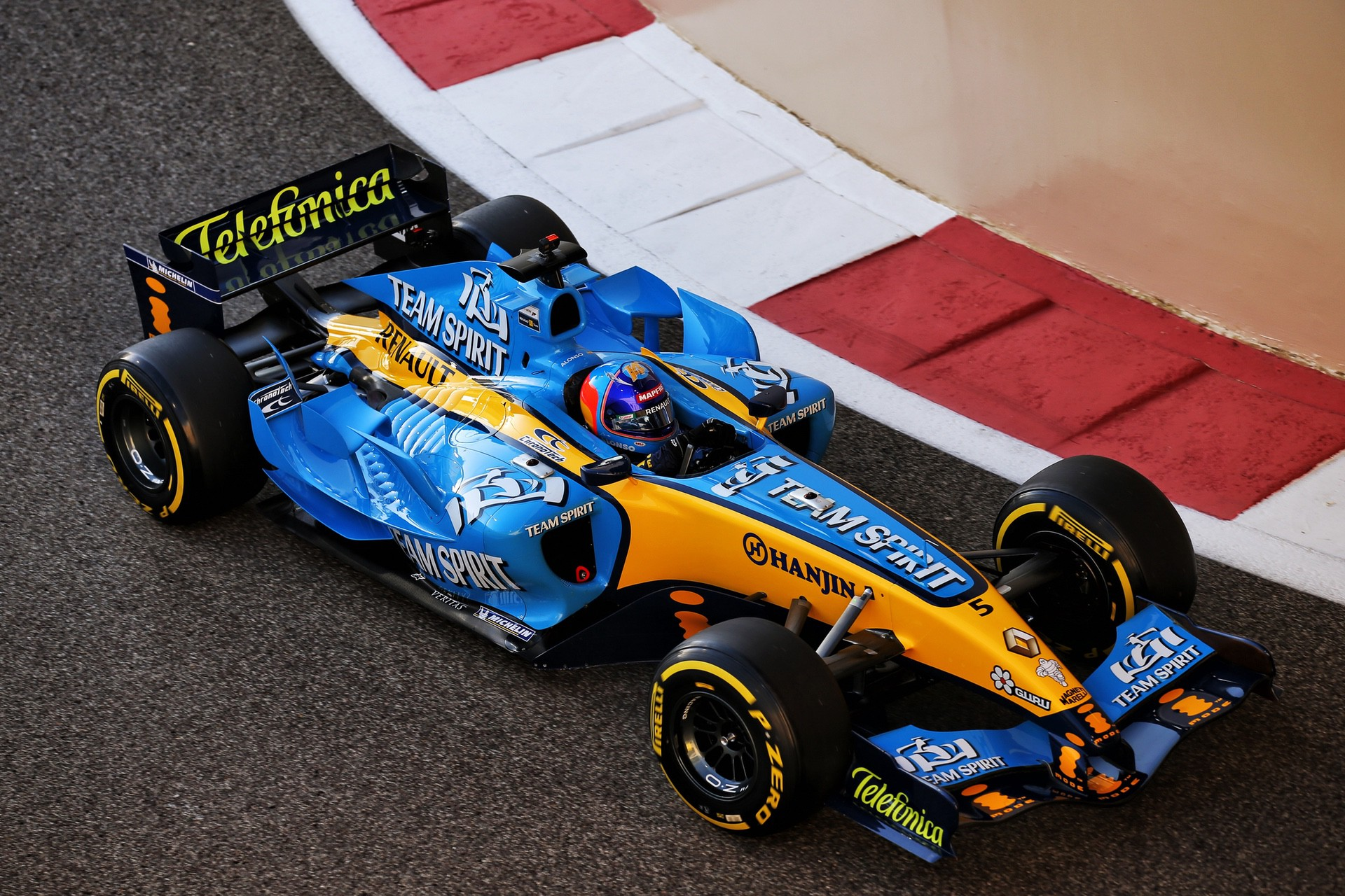 Alonso_Renault_RS25_0006