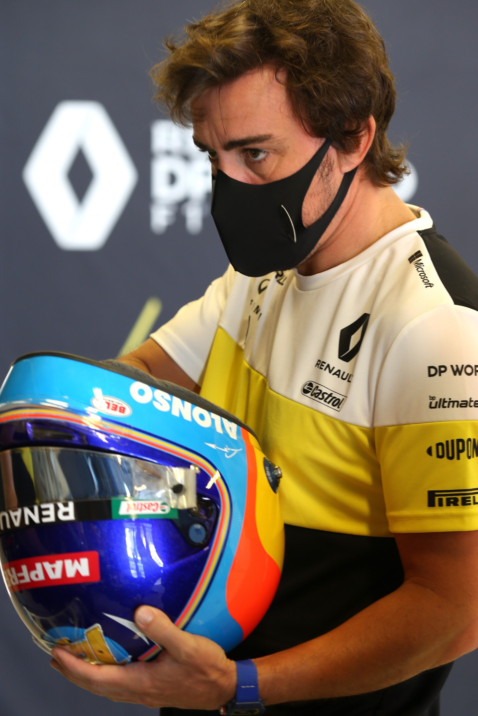 Alonso_Renault_RS25_0009