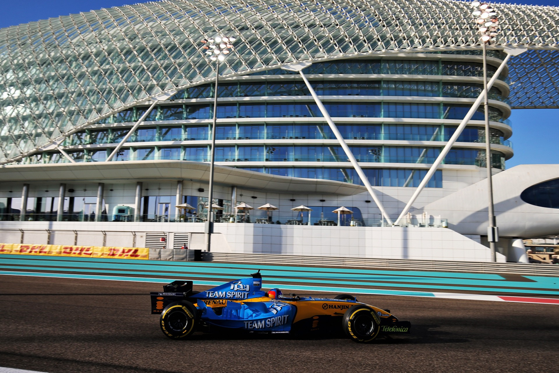 Alonso_Renault_RS25_0012