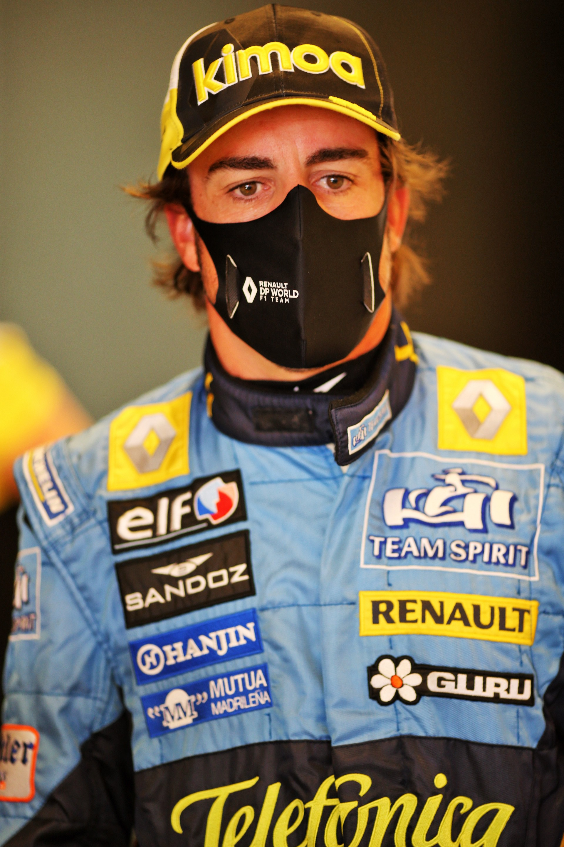Alonso_Renault_RS25_0016